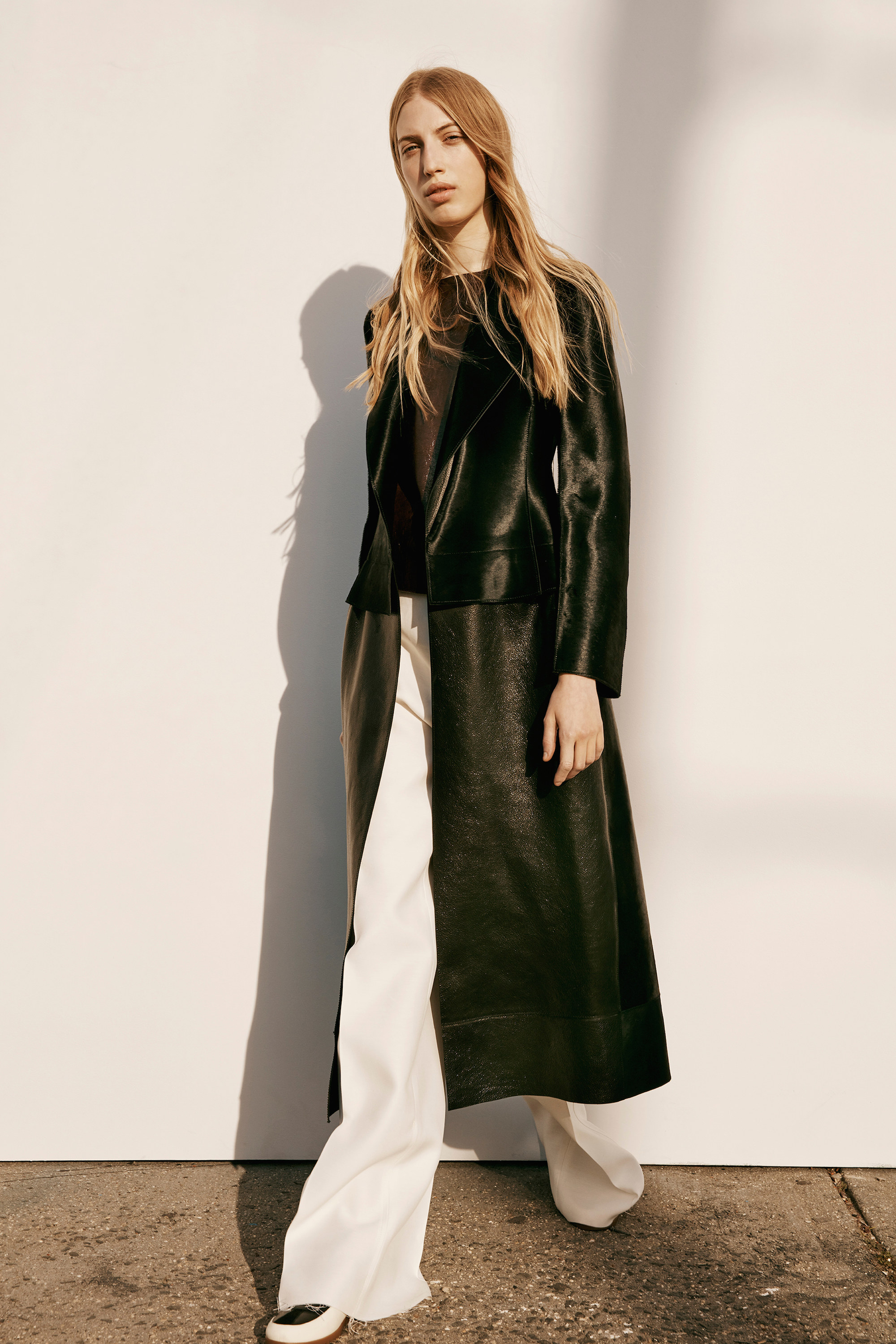 calvin-klein-collection-pre-fall-2016-lookbook-07.jpg