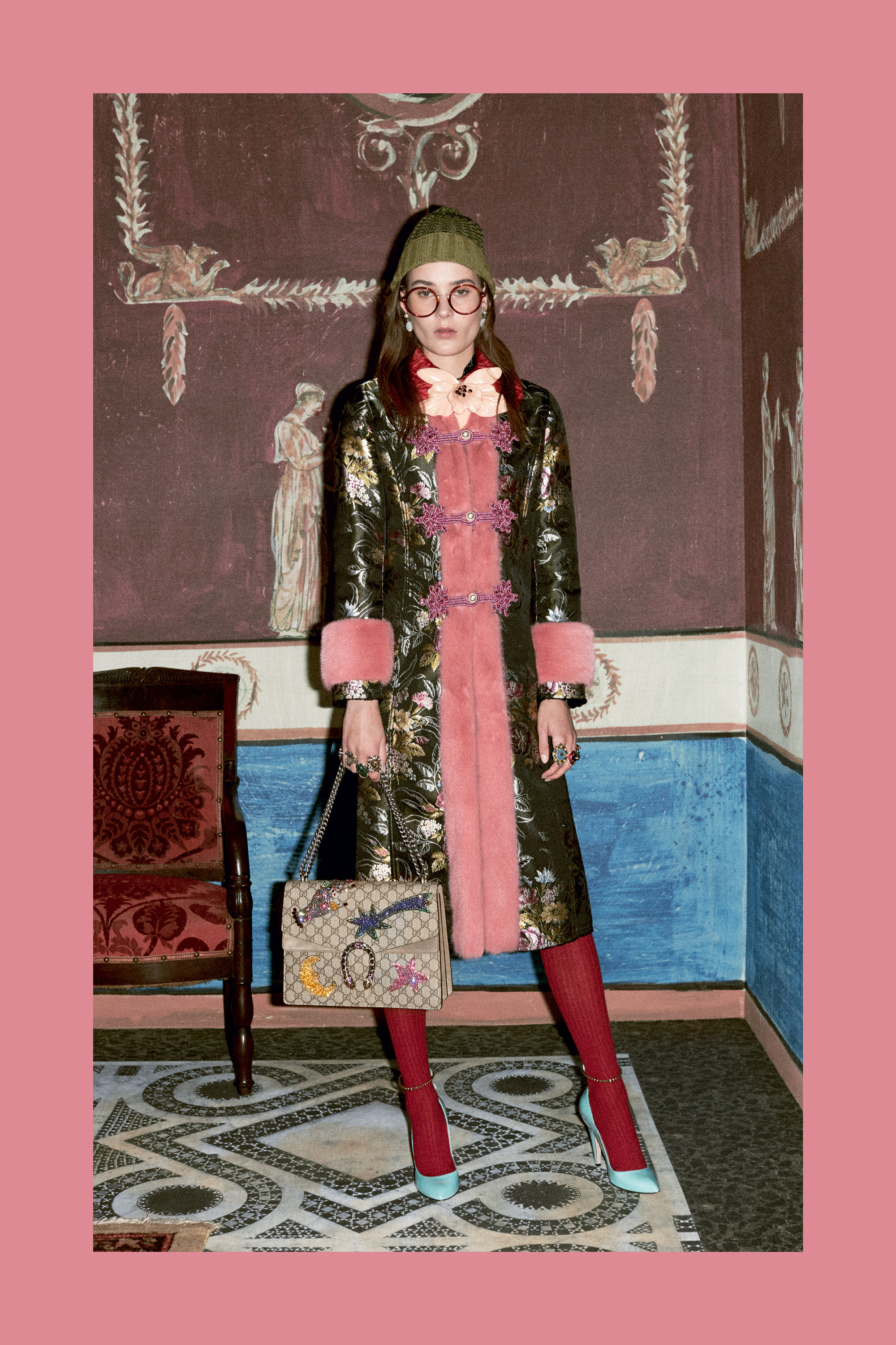 gucci-pre-fall-2016-lookbook-09.jpg