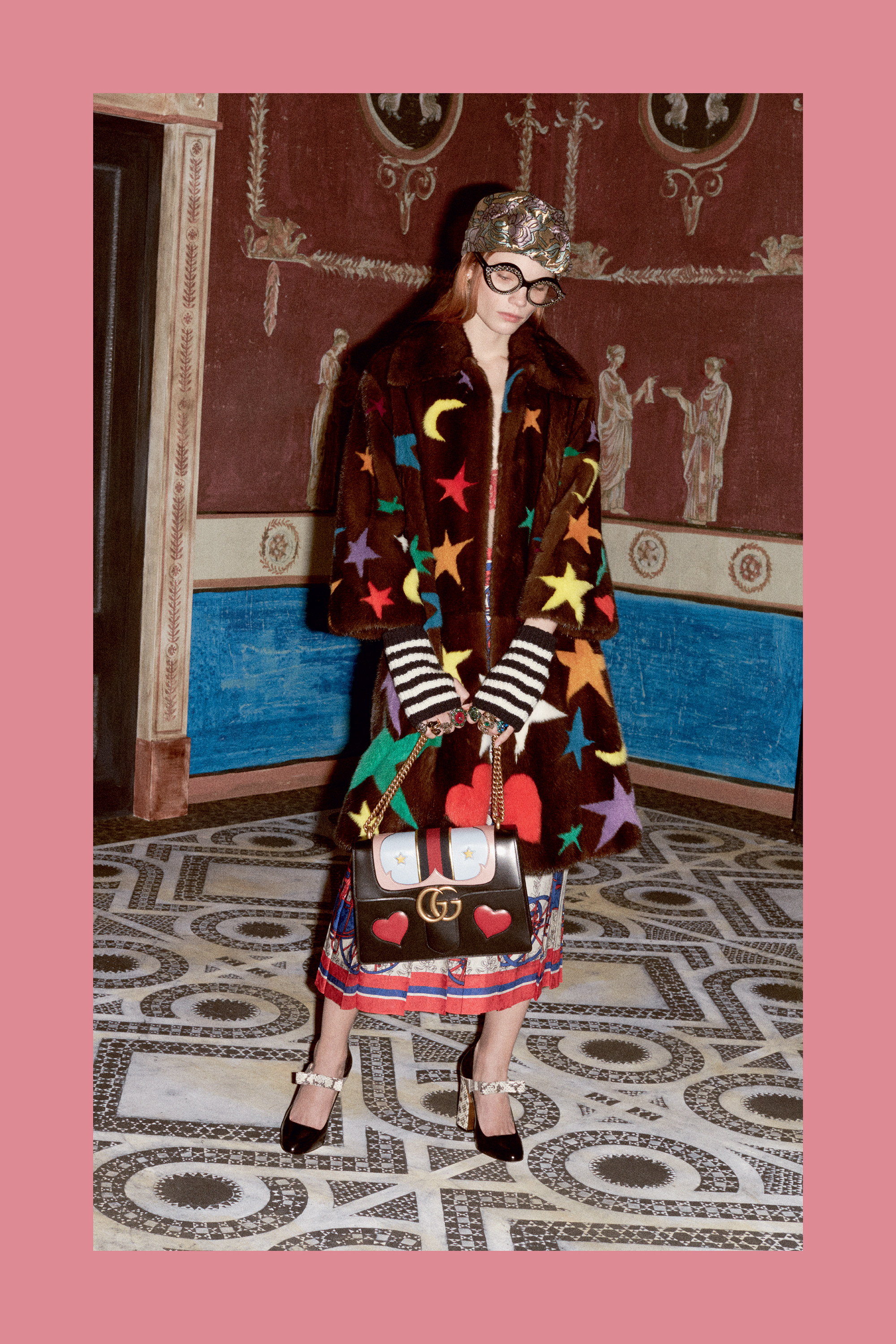 gucci-pre-fall-2016-lookbook-11.jpg