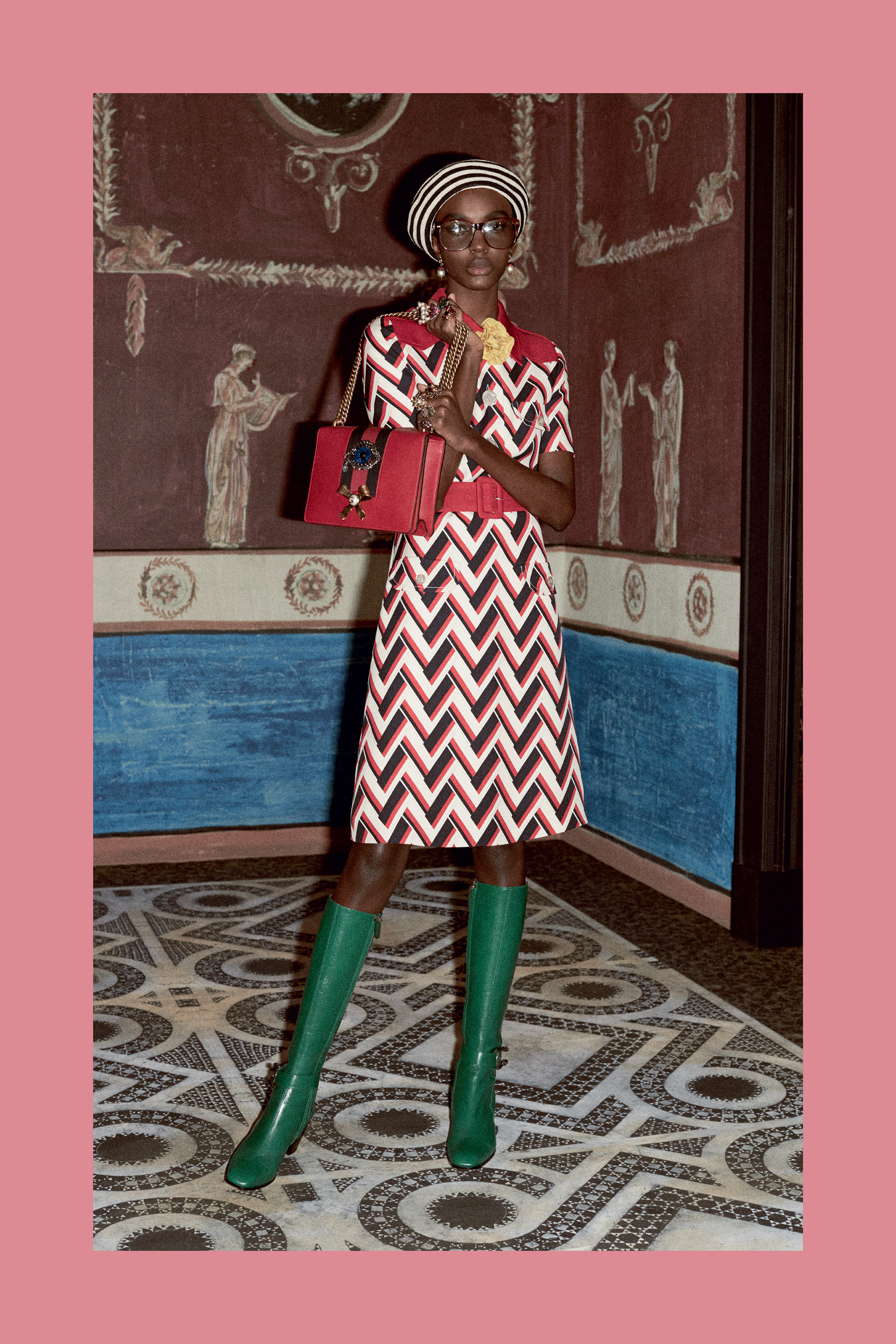 gucci-pre-fall-2016-lookbook-14.jpg