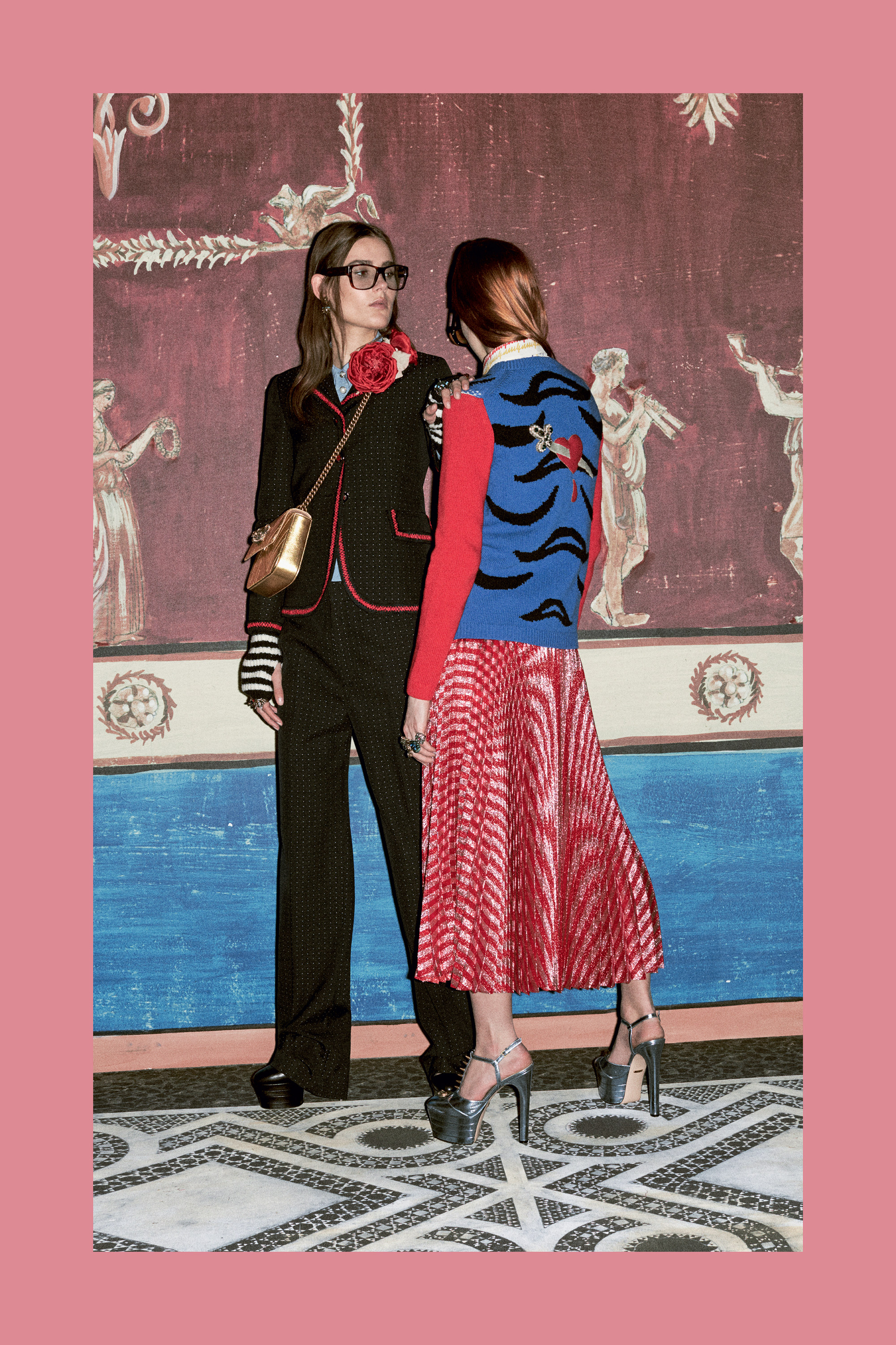 gucci-pre-fall-2016-lookbook-24.jpg