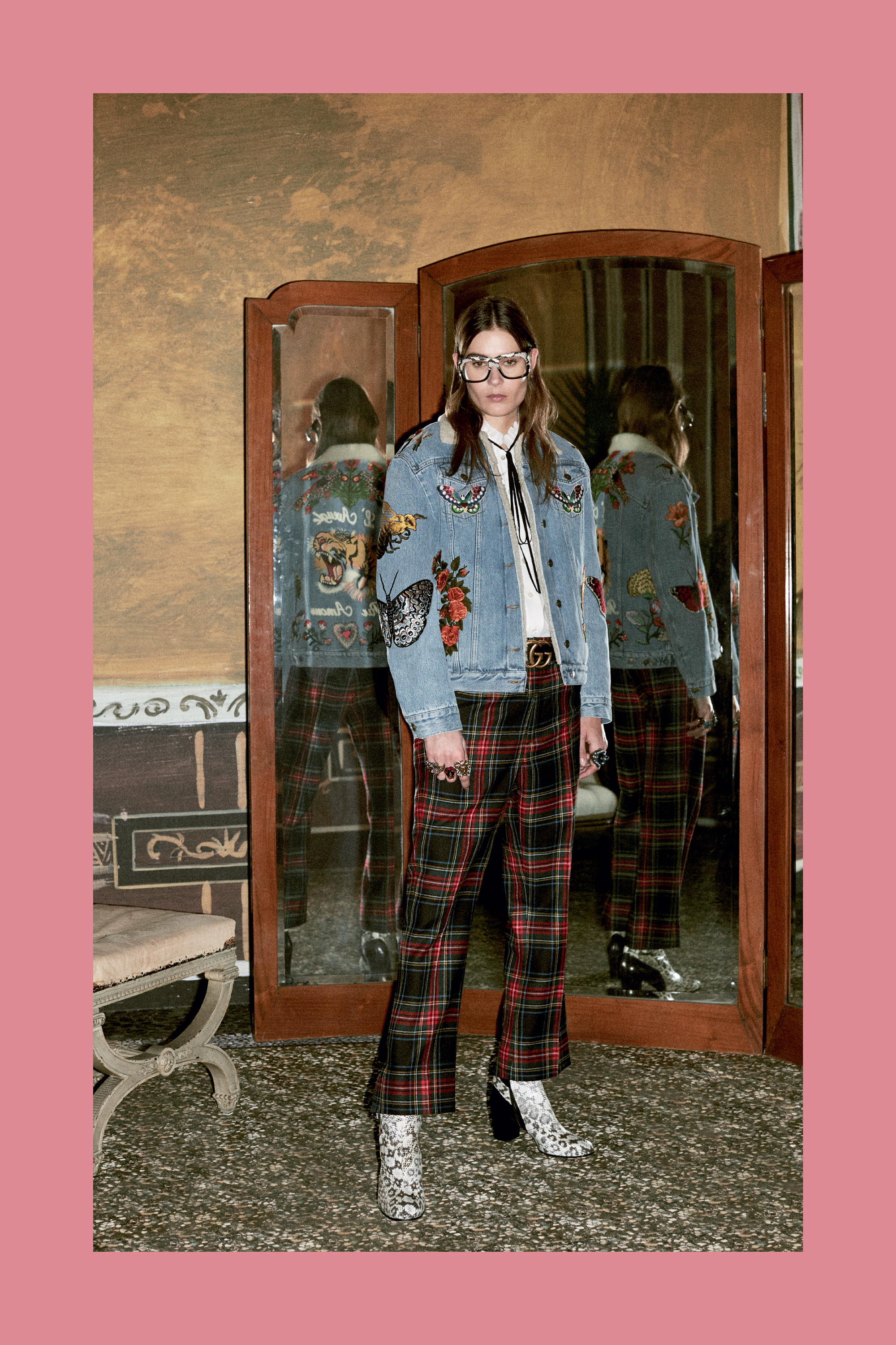 gucci-pre-fall-2016-lookbook-30.jpg