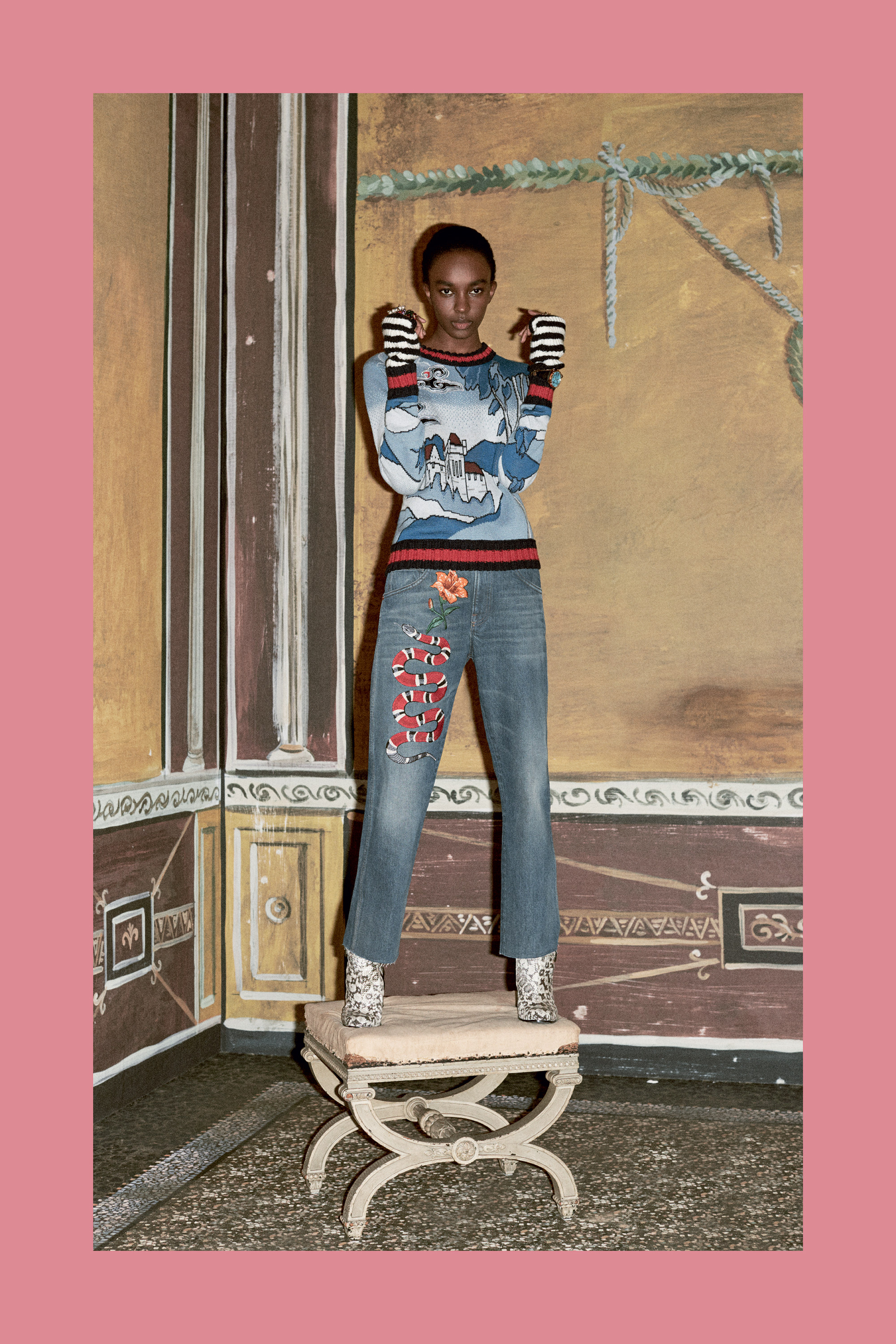 gucci-pre-fall-2016-lookbook-38.jpg