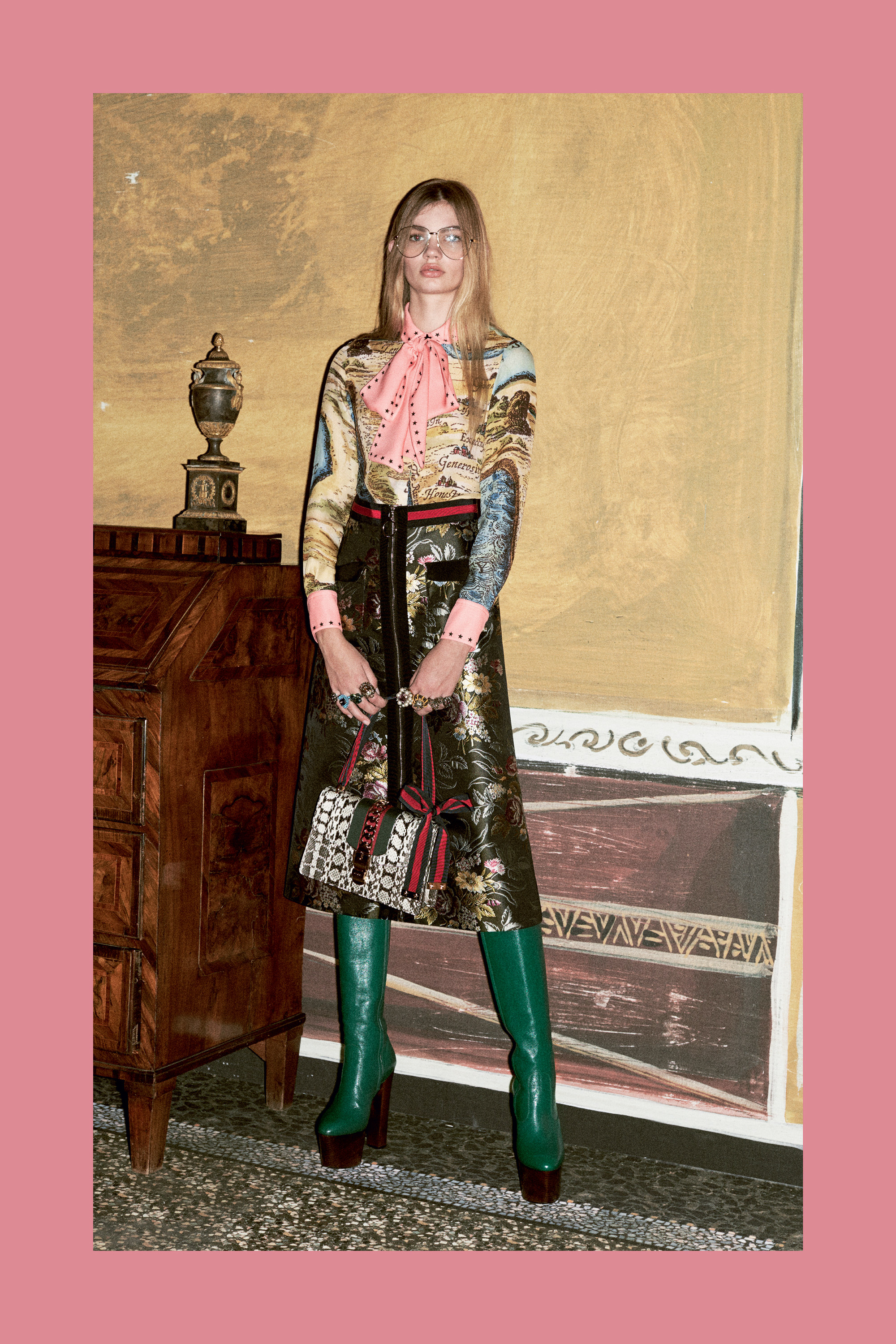 gucci-pre-fall-2016-lookbook-42.jpg