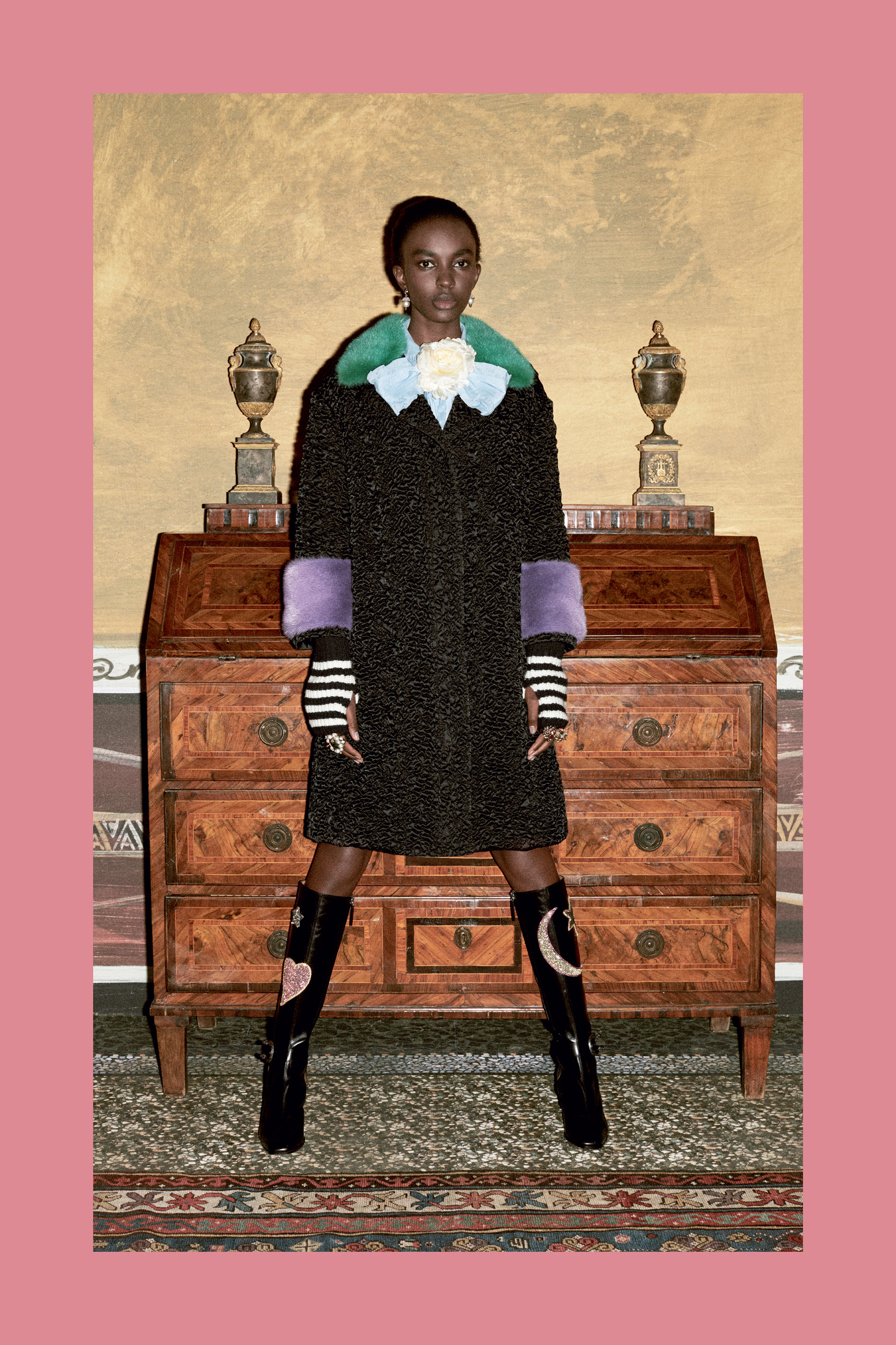 gucci-pre-fall-2016-lookbook-44.jpg
