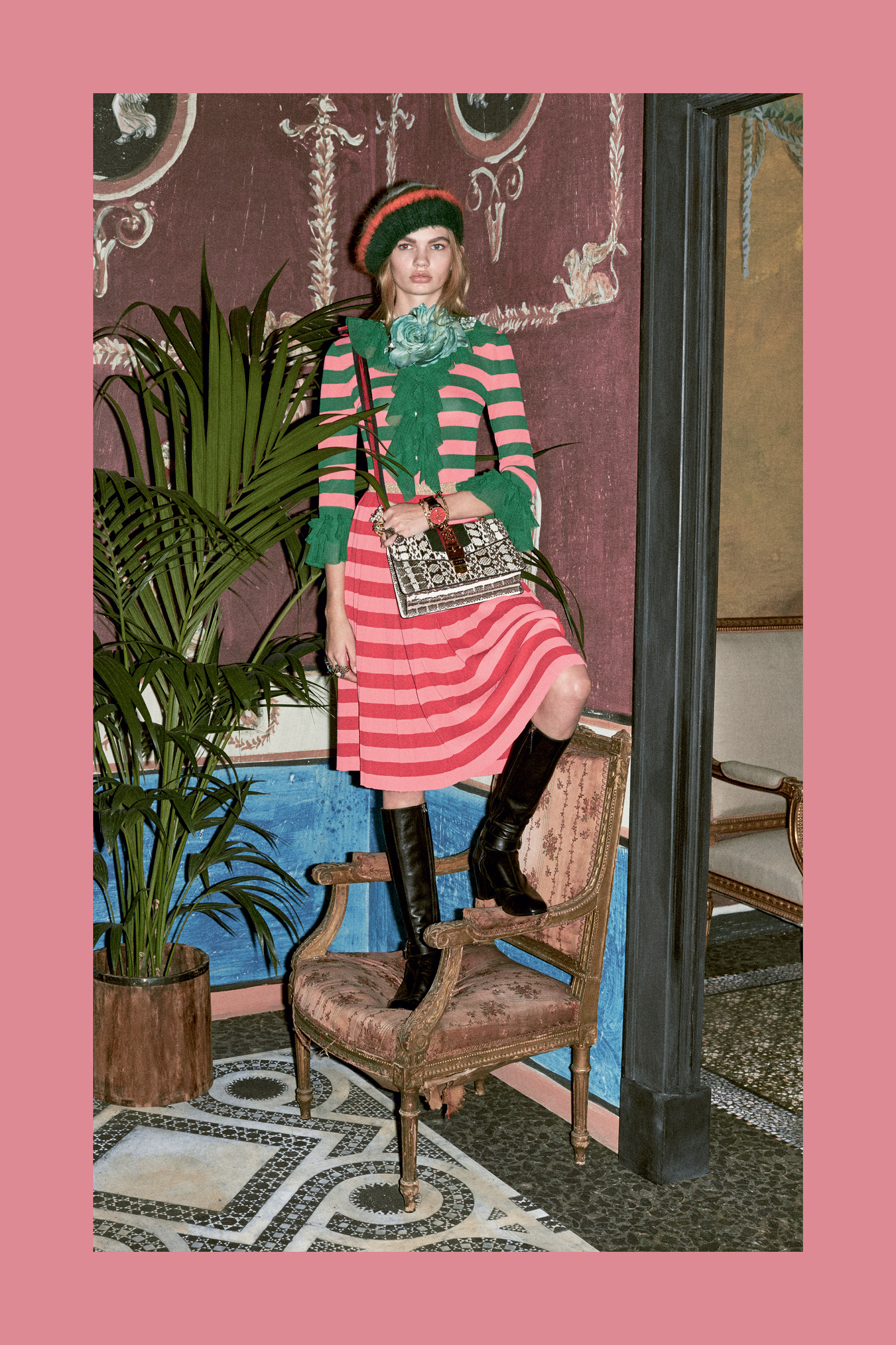 gucci-pre-fall-2016-lookbook-50.jpg
