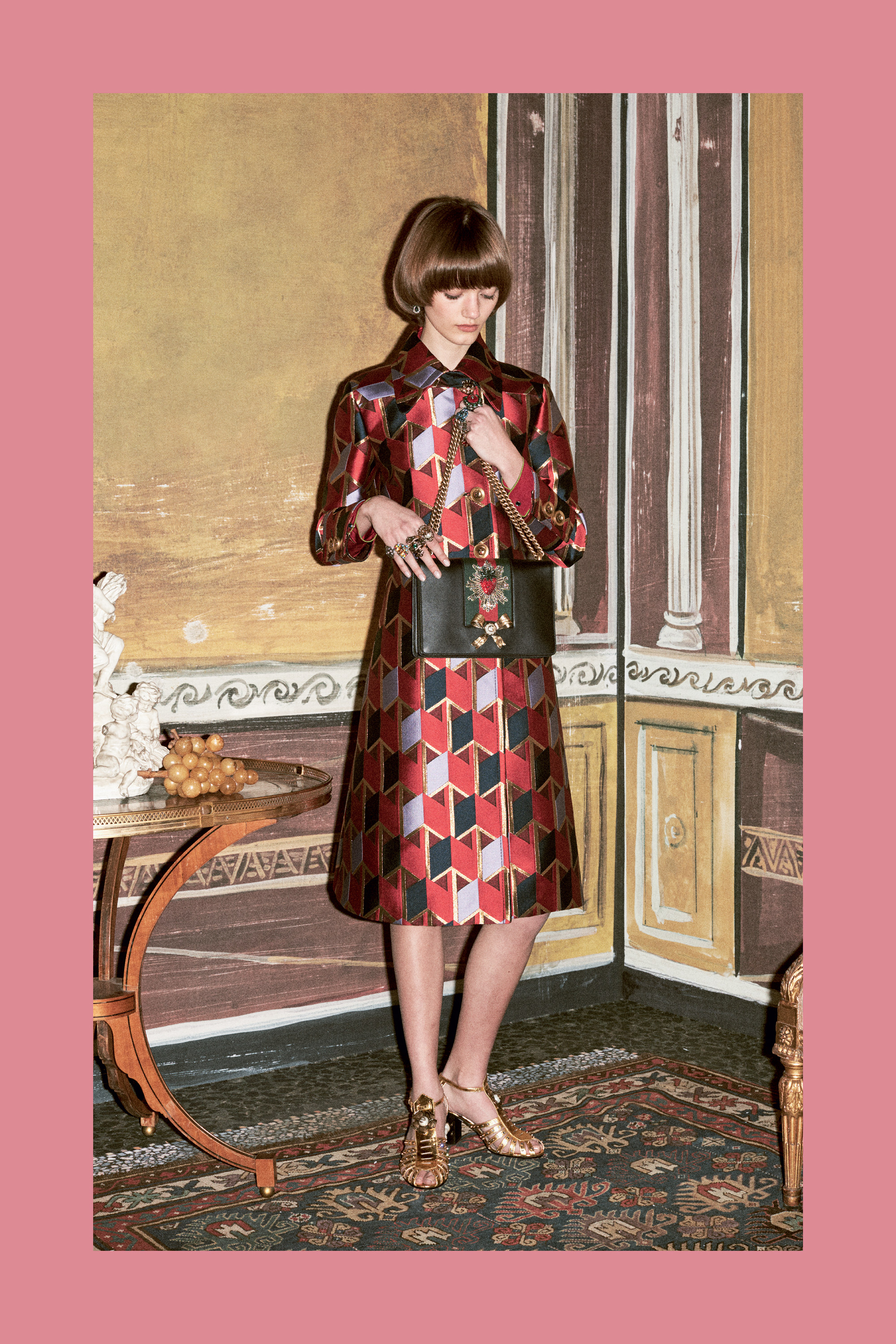 gucci-pre-fall-2016-lookbook-56.jpg