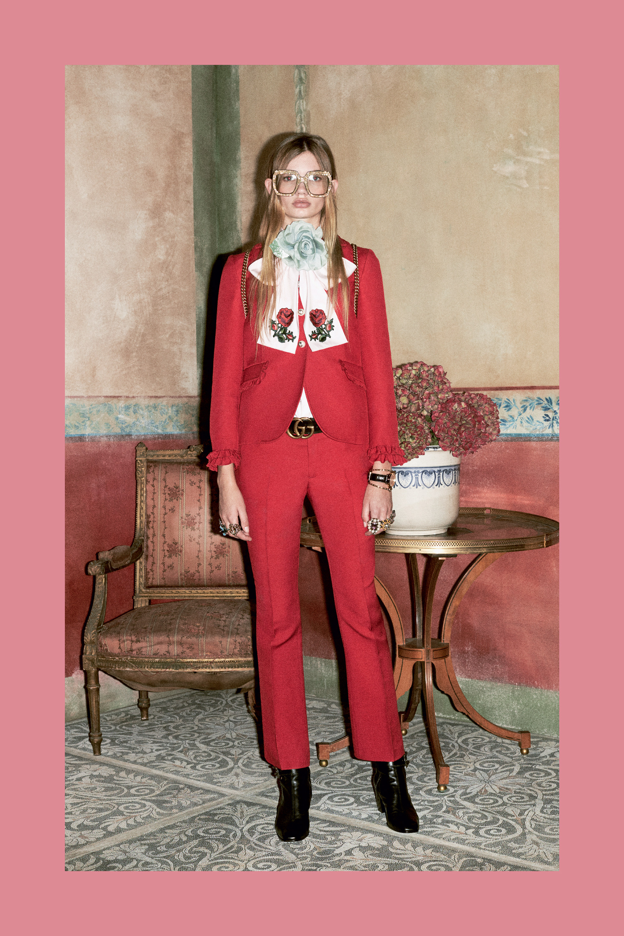 gucci-pre-fall-2016-lookbook-69.jpg
