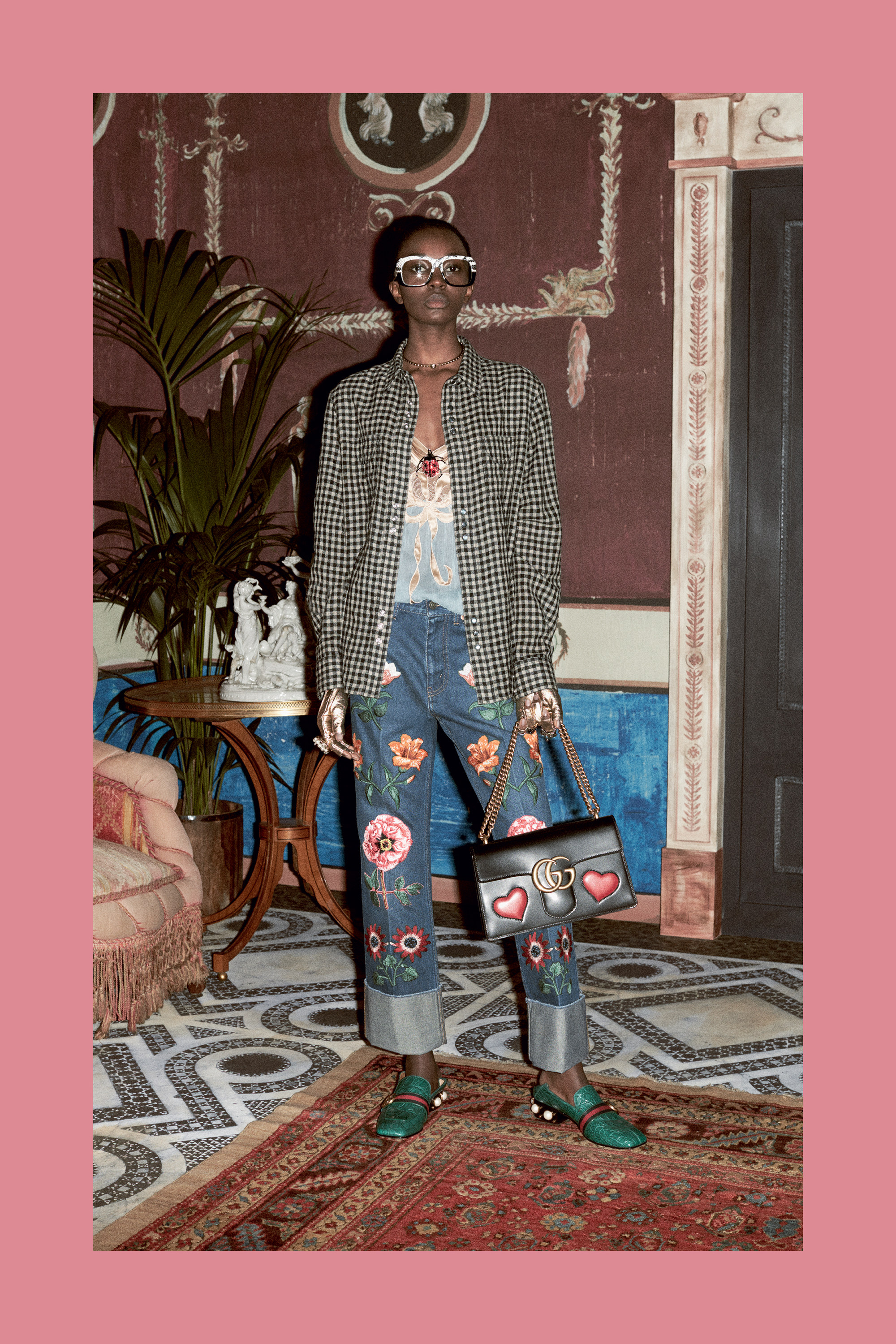 gucci-pre-fall-2016-lookbook-74.jpg
