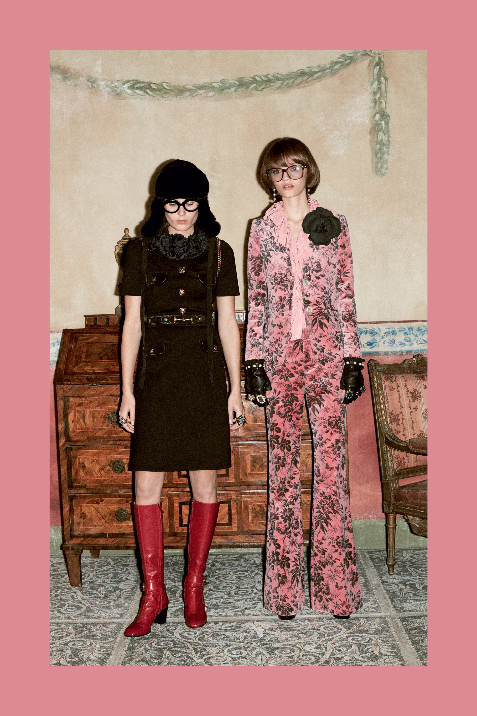 gucci-pre-fall-2016-lookbook-76.jpg