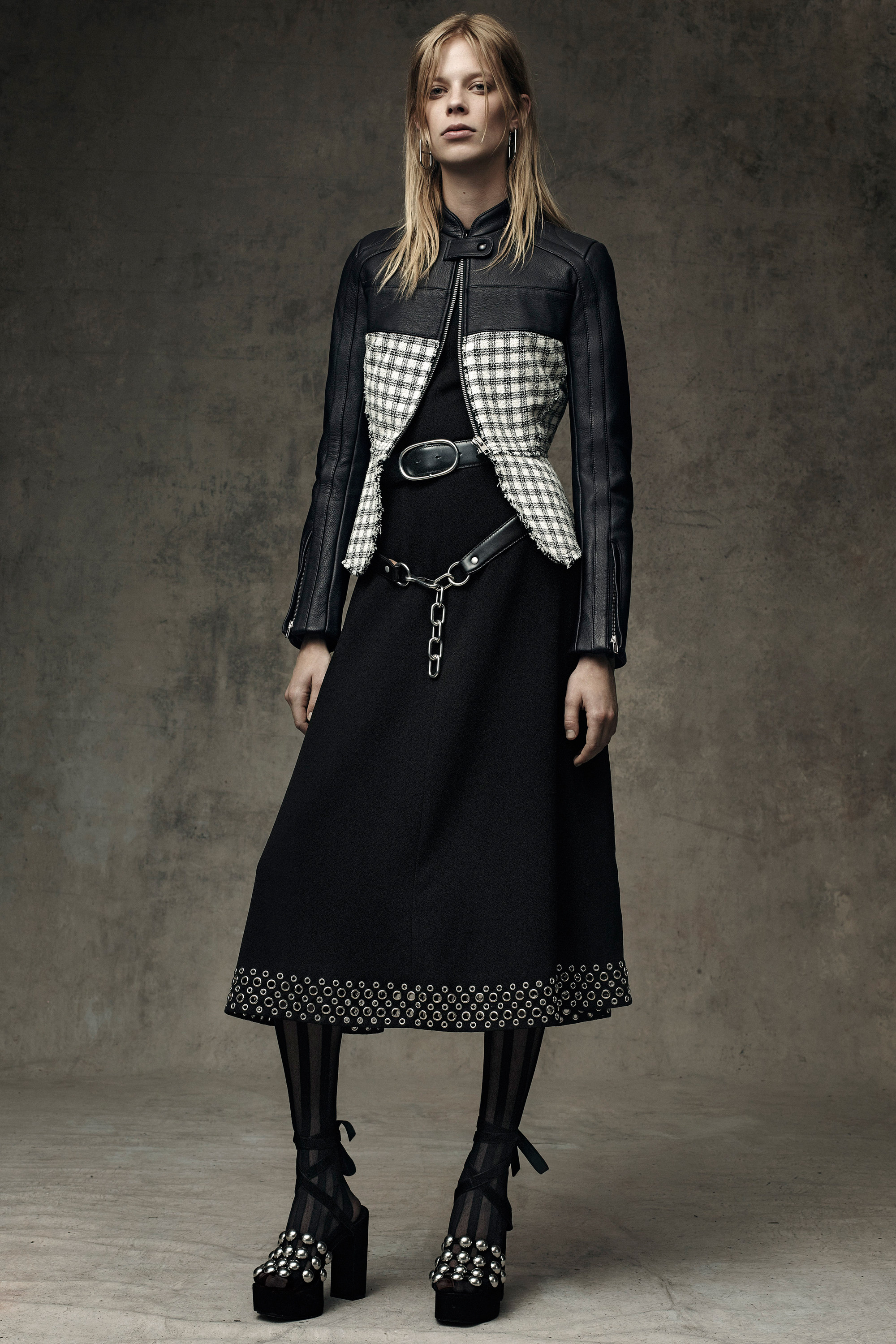 alexander-wang-pre-fall-2016-lookbook-07.jpg