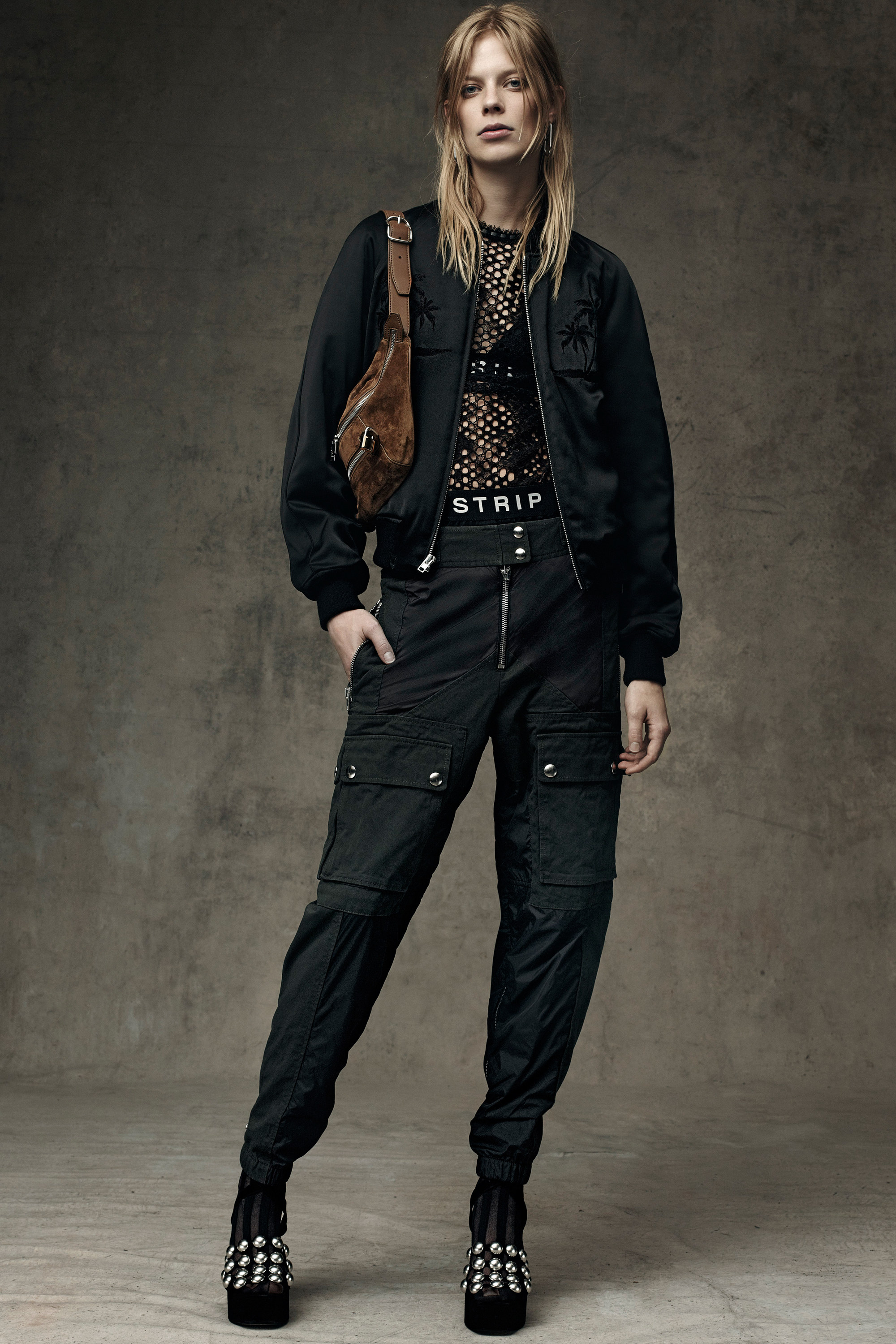 alexander-wang-pre-fall-2016-lookbook-11.jpg