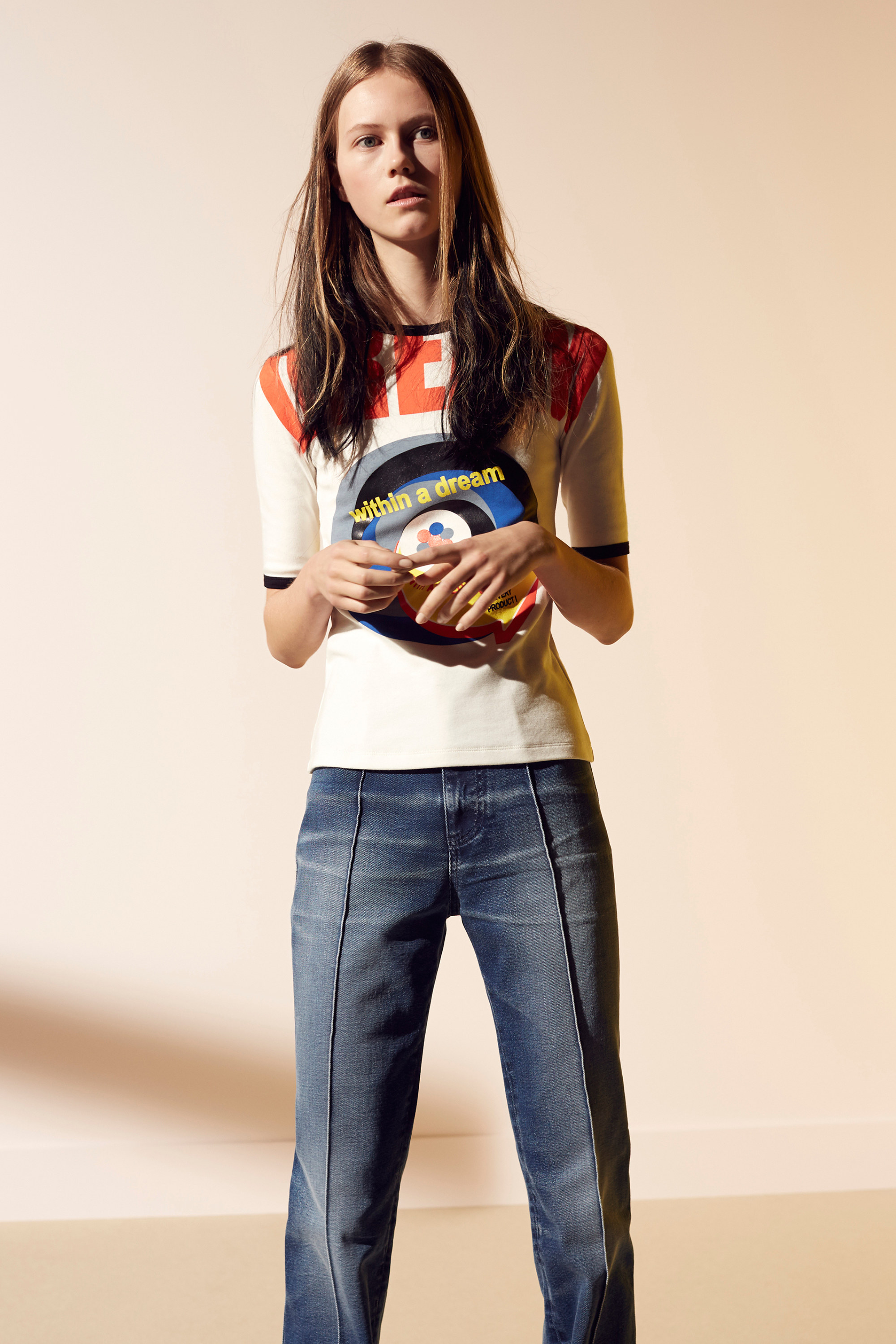 victoria-victoria-beckham-pre-fall-2016-lookbook-02.jpg