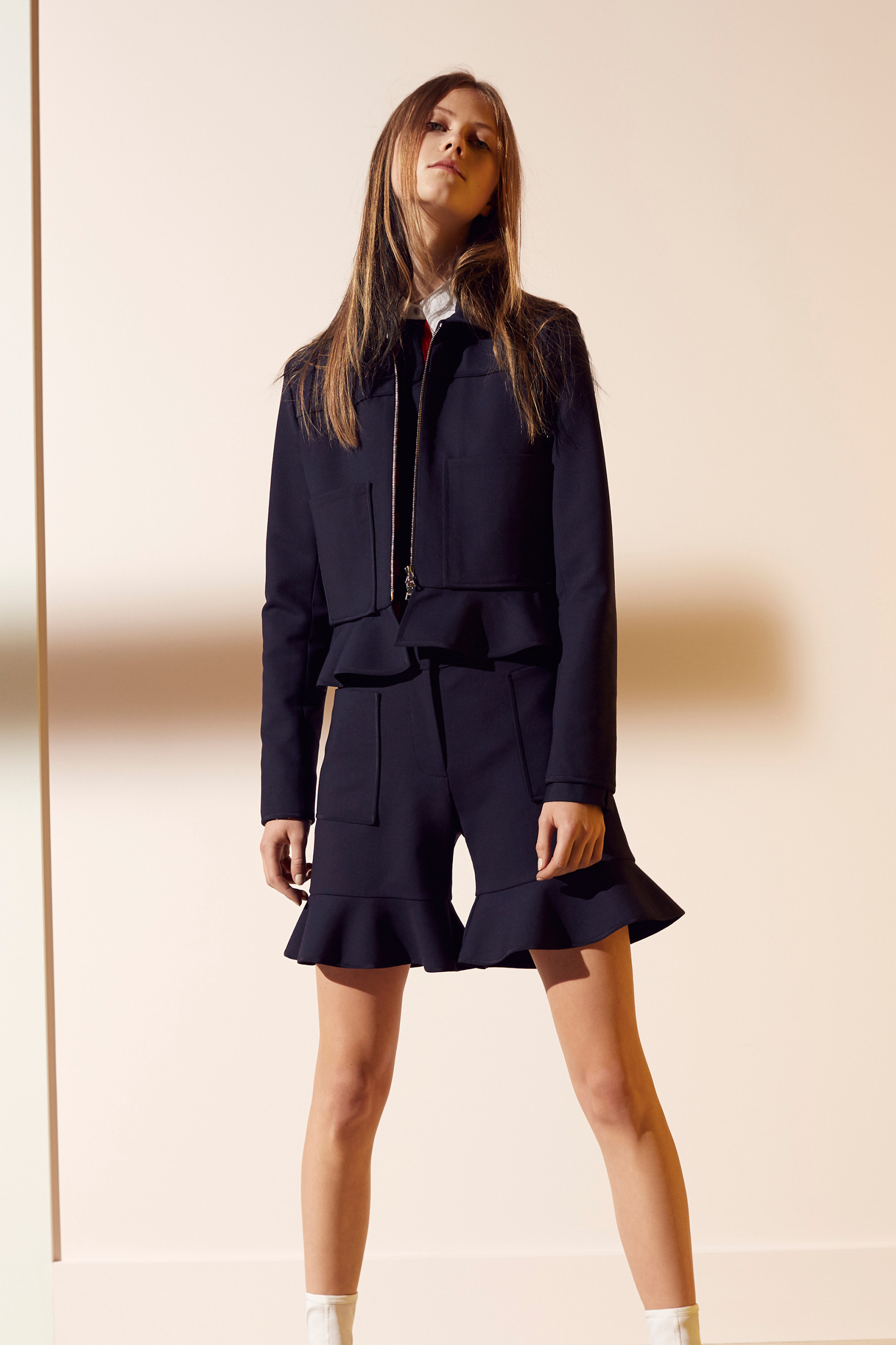 victoria-victoria-beckham-pre-fall-2016-lookbook-10.jpg