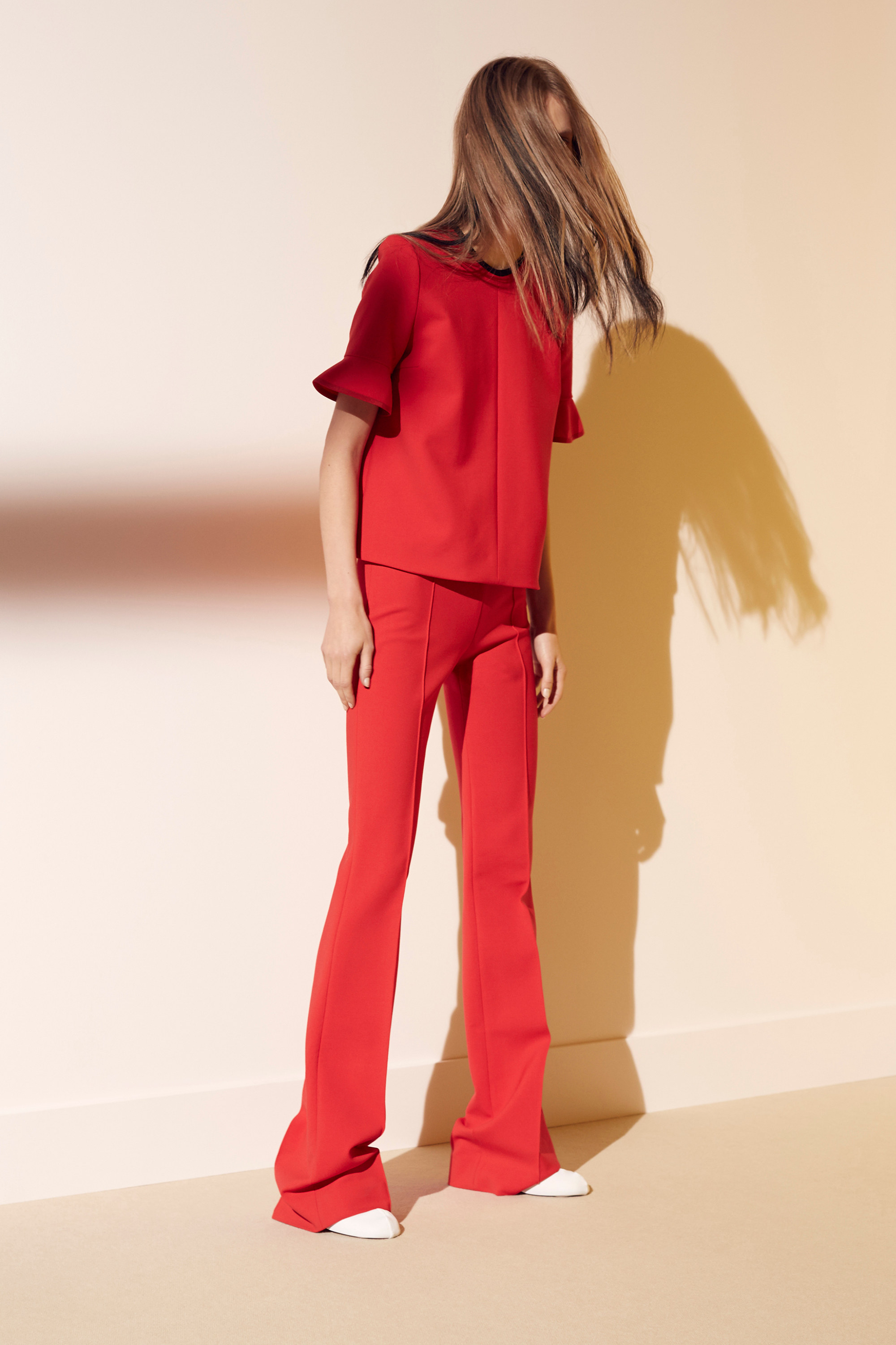 victoria-victoria-beckham-pre-fall-2016-lookbook-11.jpg
