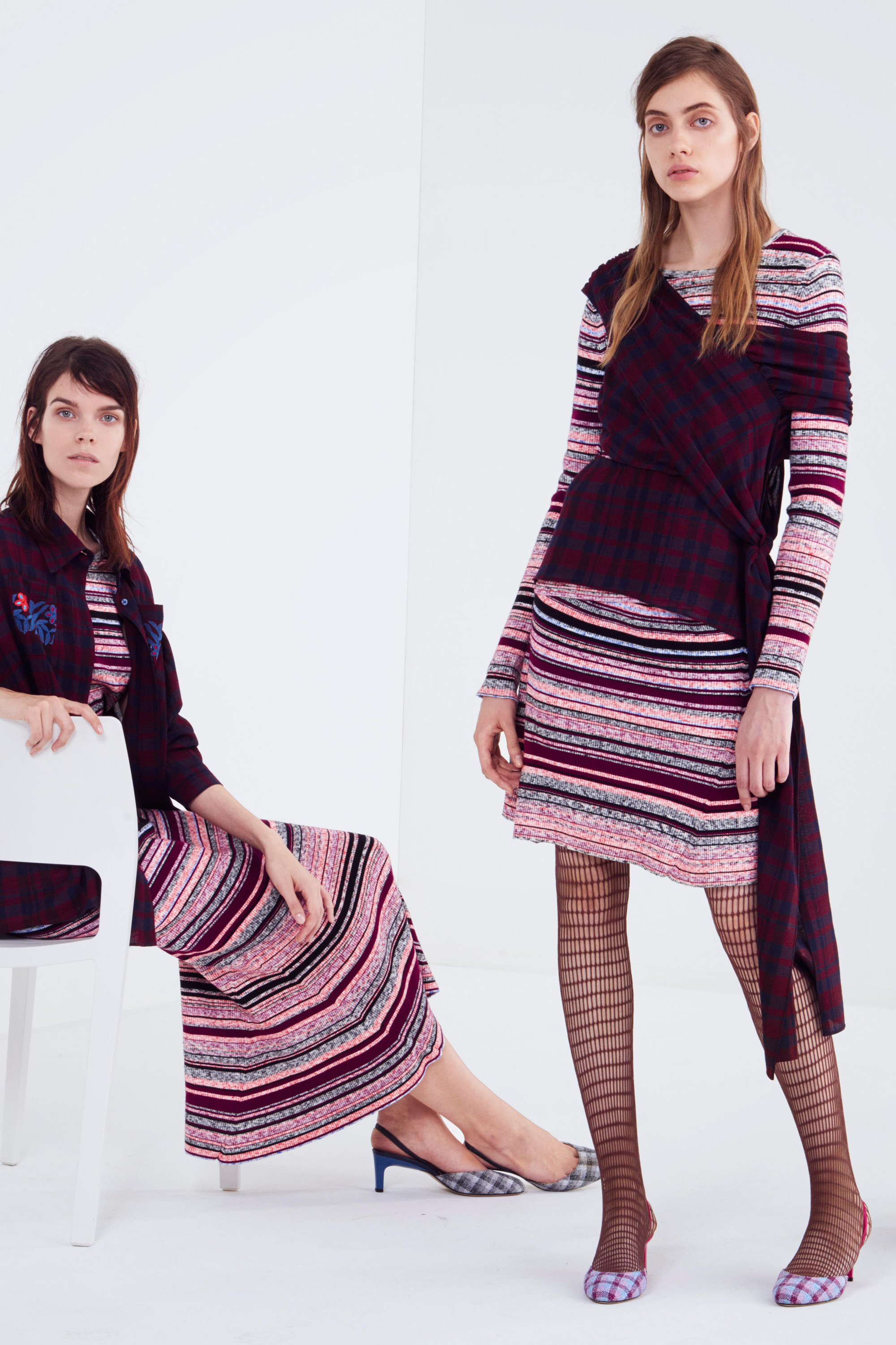 tanya-taylor-pre-fall-2016-lookbook-04.jpg