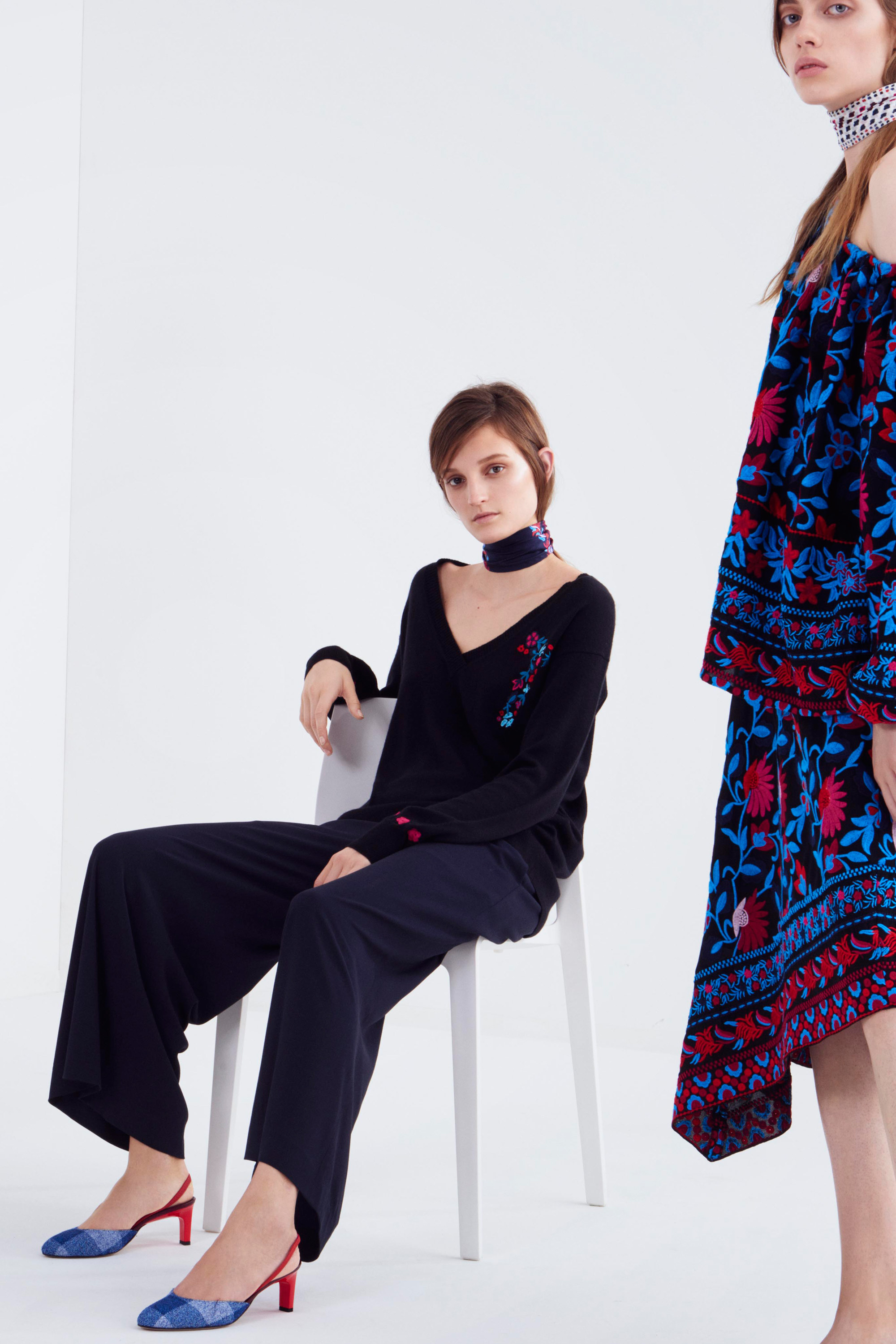 tanya-taylor-pre-fall-2016-lookbook-17.jpg