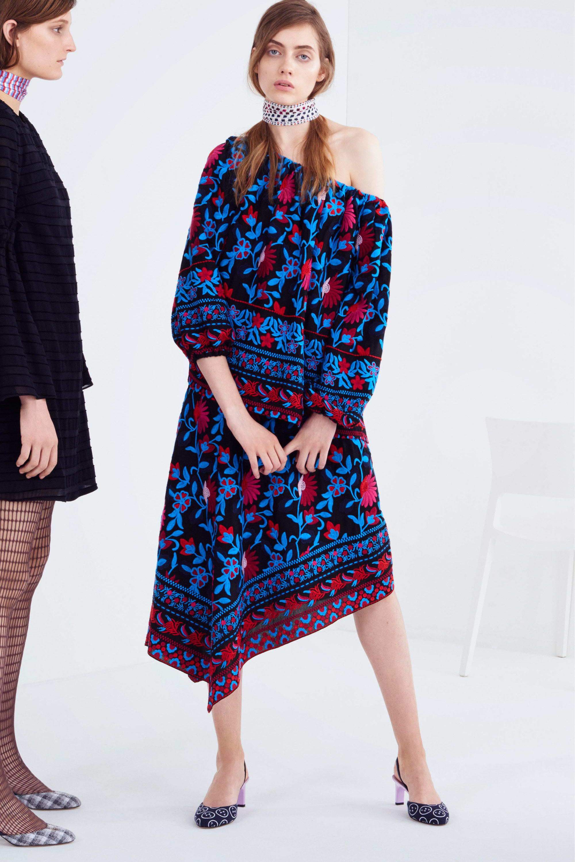 tanya-taylor-pre-fall-2016-lookbook-18.jpg