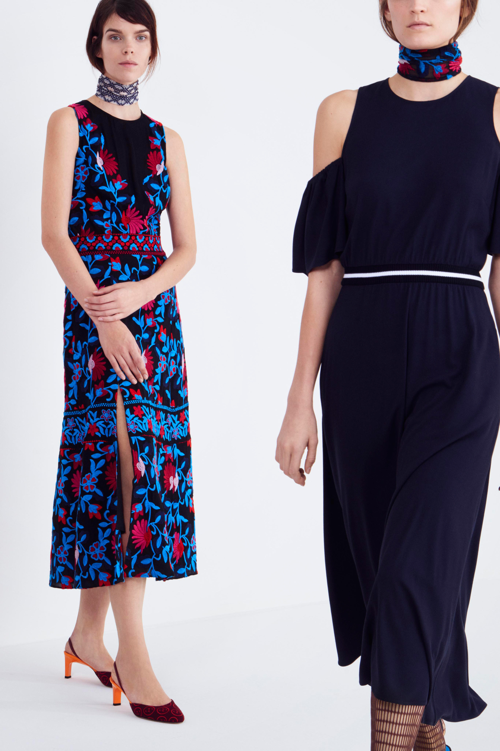 tanya-taylor-pre-fall-2016-lookbook-19.jpg