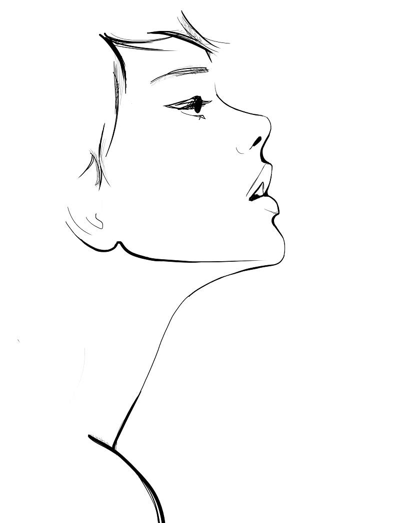 LoveStyleLife_GaranceDore_illustration-4(1).jpg