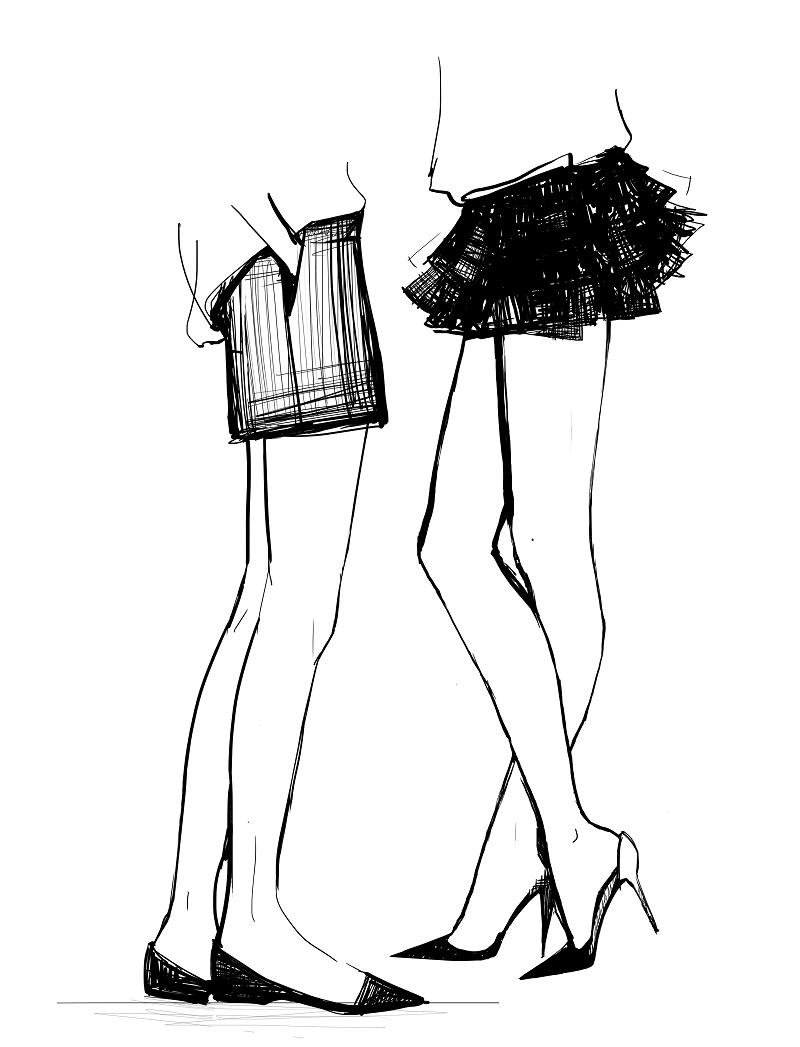 LoveStyleLife_GaranceDore_illustration-2.jpg