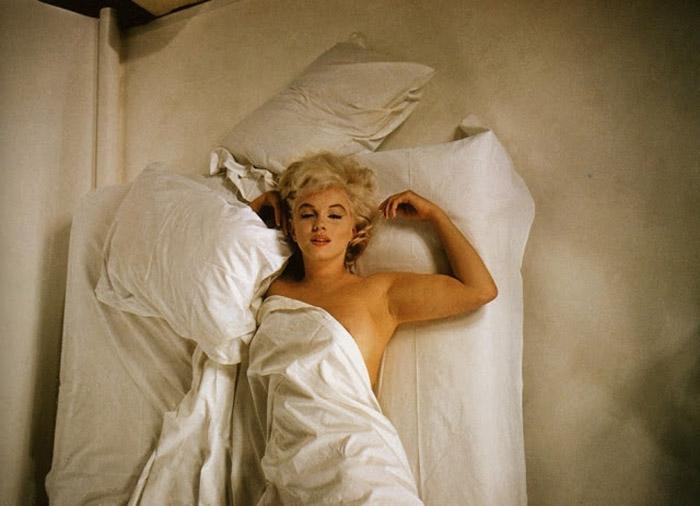 Beautiful-Marilyn-Monroe-Photos-By-Eve-A.jpg