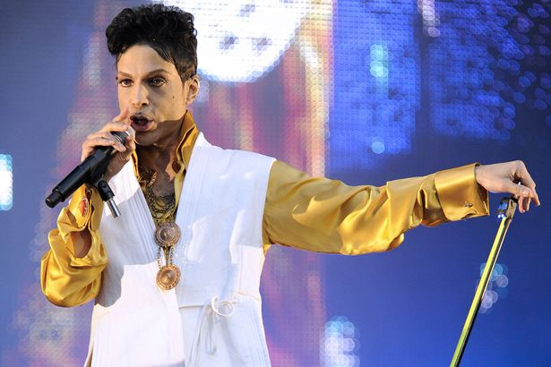 US-singer-and-musician-Prince.jpg