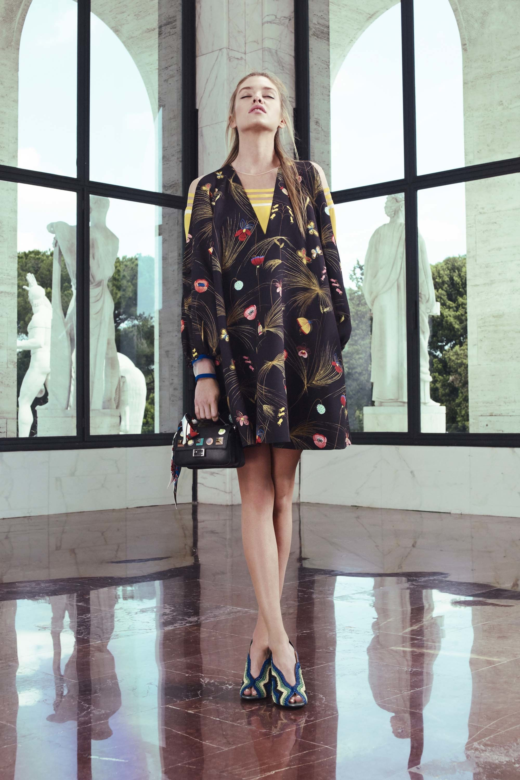 22-fendi-resort-17.jpg