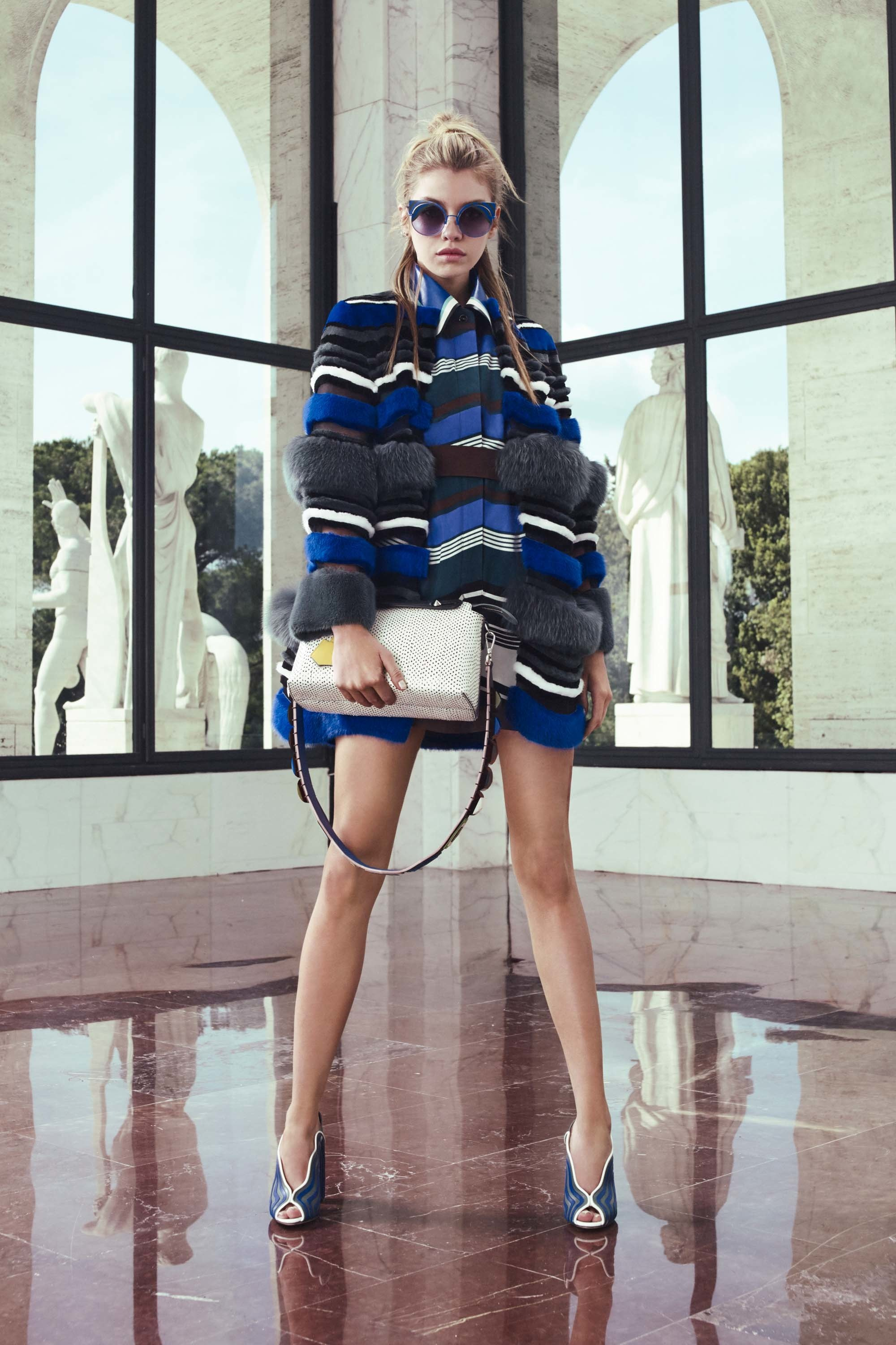 25-fendi-resort-17.jpg