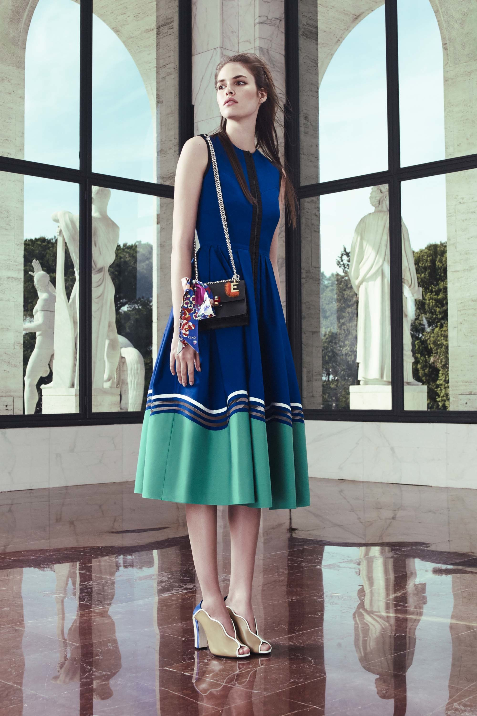 30-fendi-resort-17.jpg