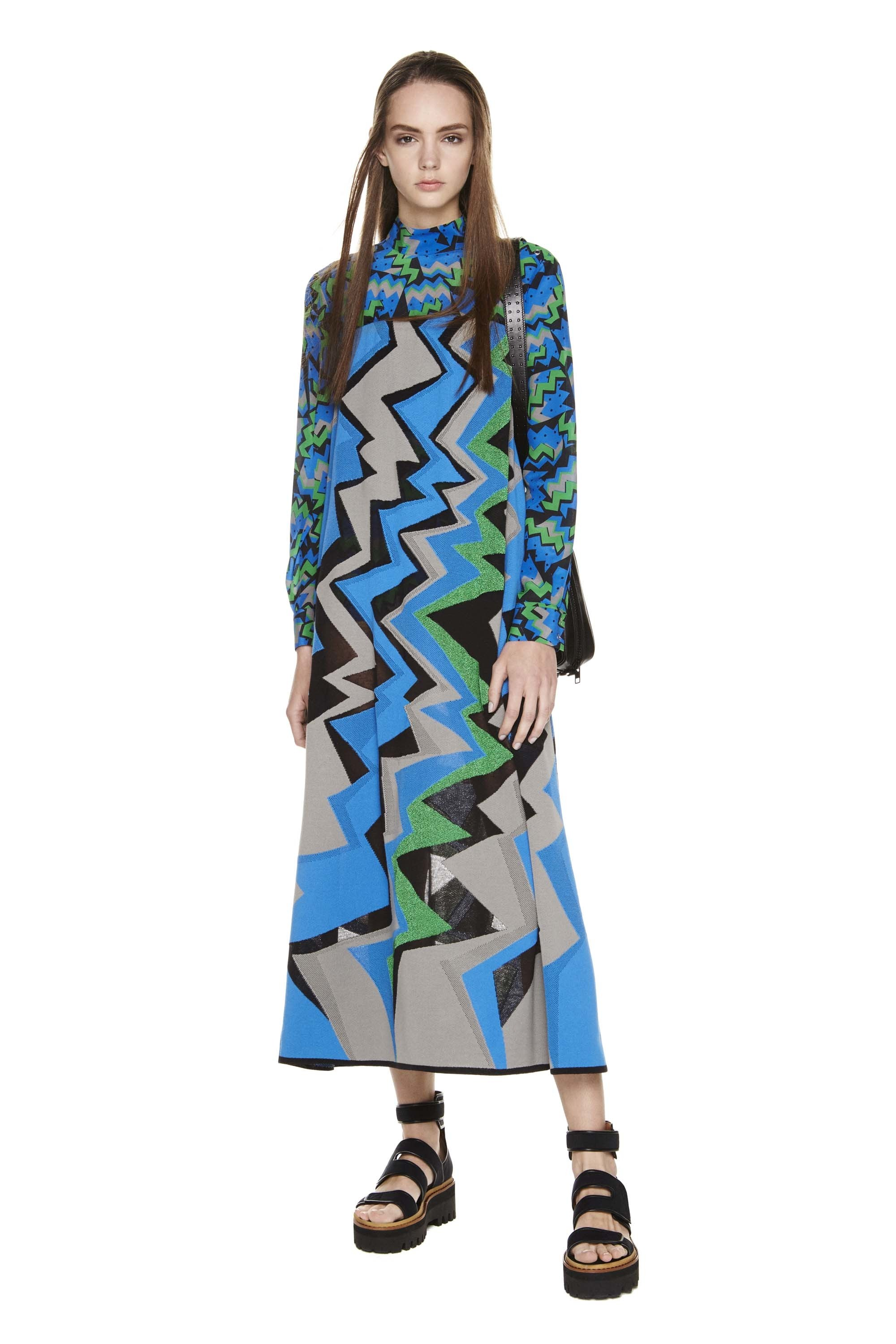 12-m-missoni-resort-17.jpg