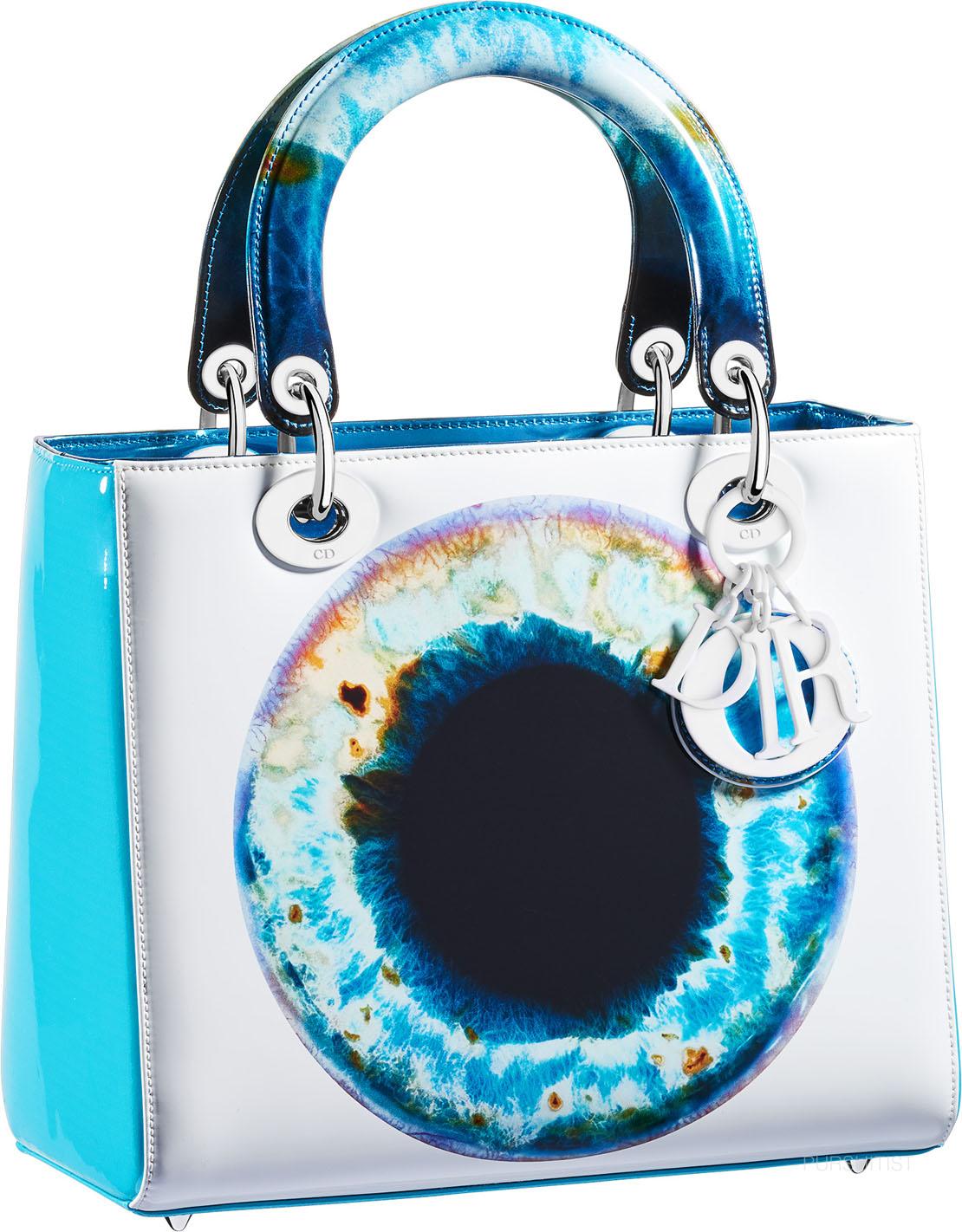 Marc-Quinn-Designs-Lady-Dior-Handbags-.jpg