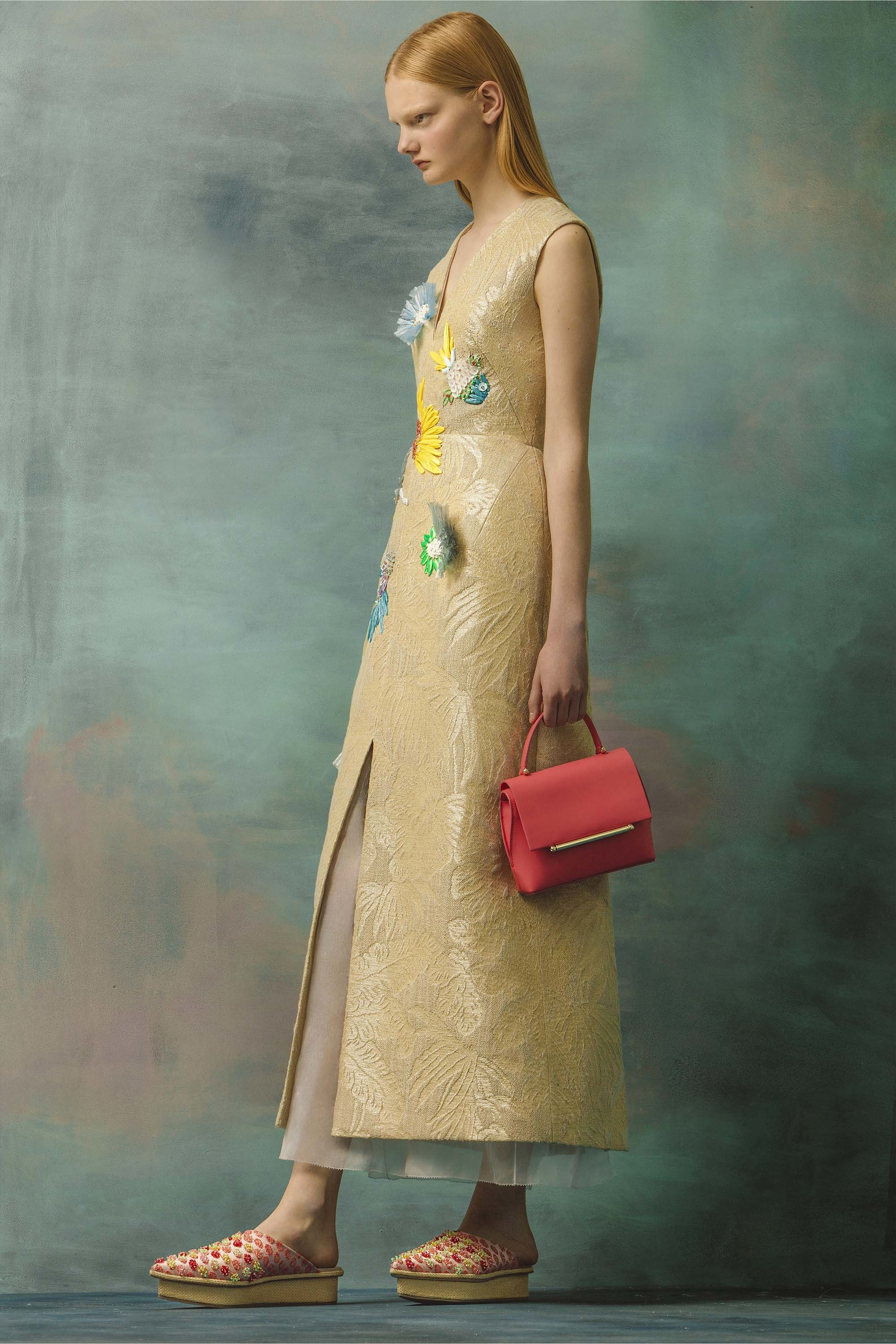 11-delpozo-resort-17.jpg