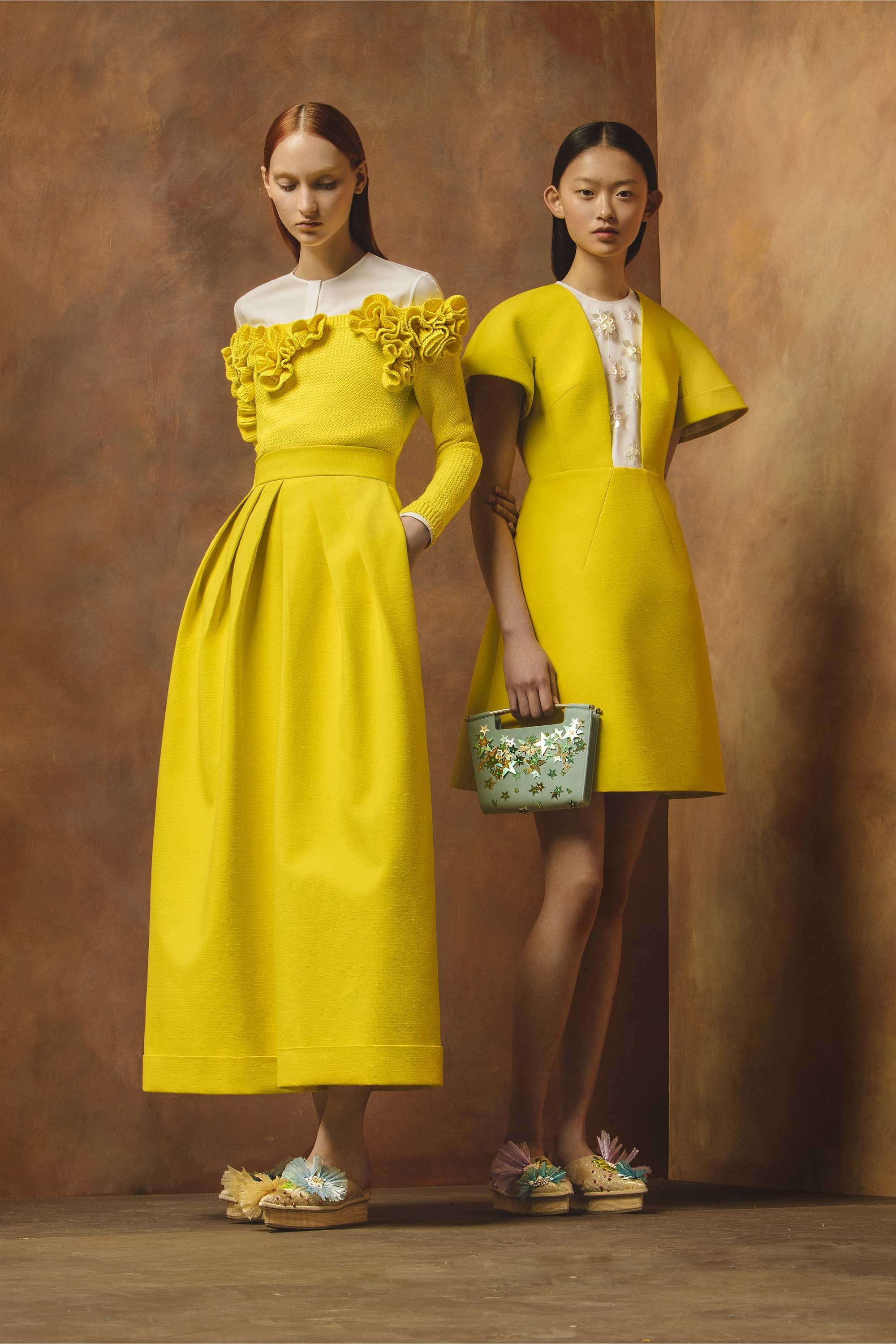 14-delpozo-resort-17.jpg