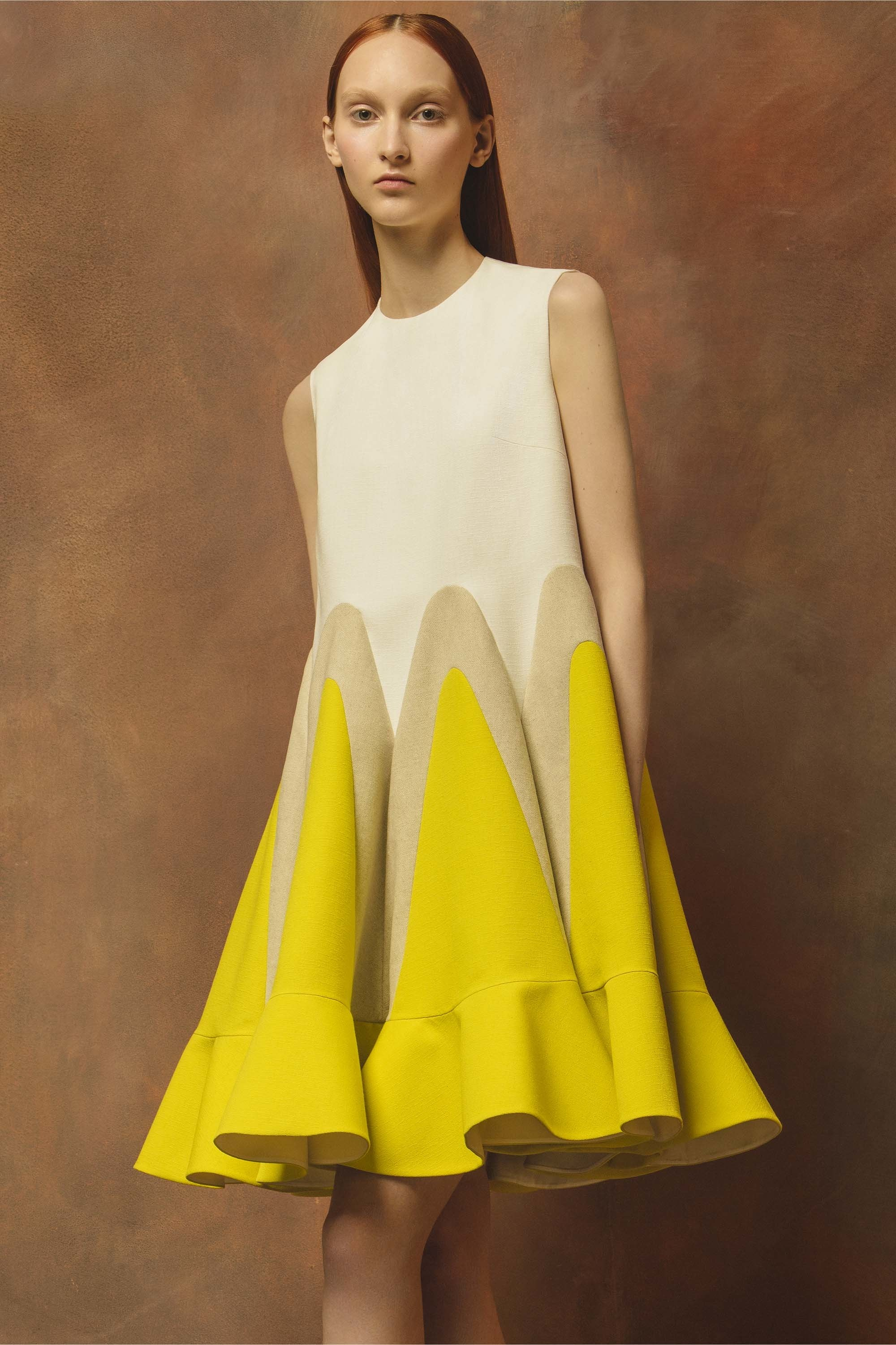 15-delpozo-resort-17.jpg