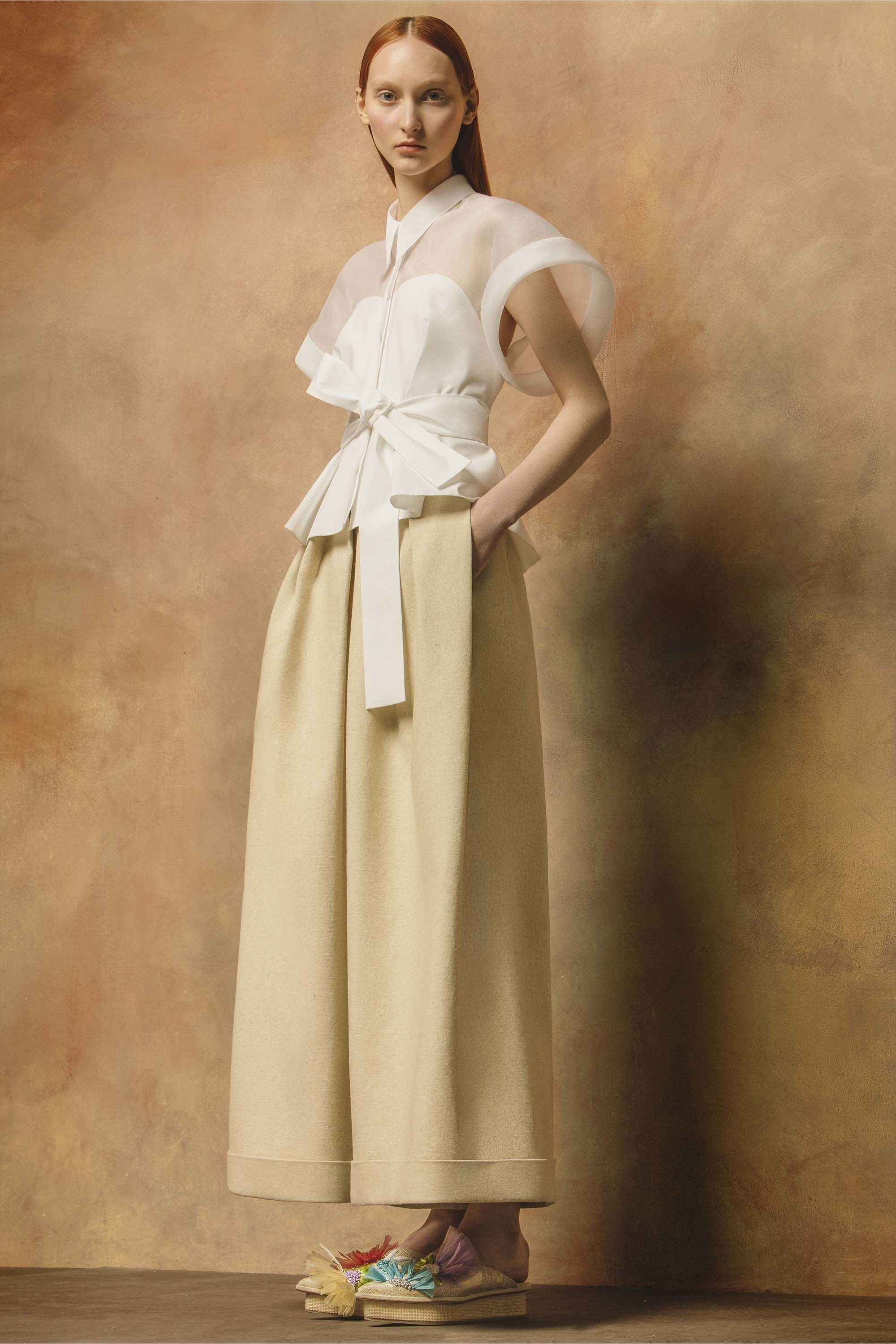 24-delpozo-resort-17.jpg