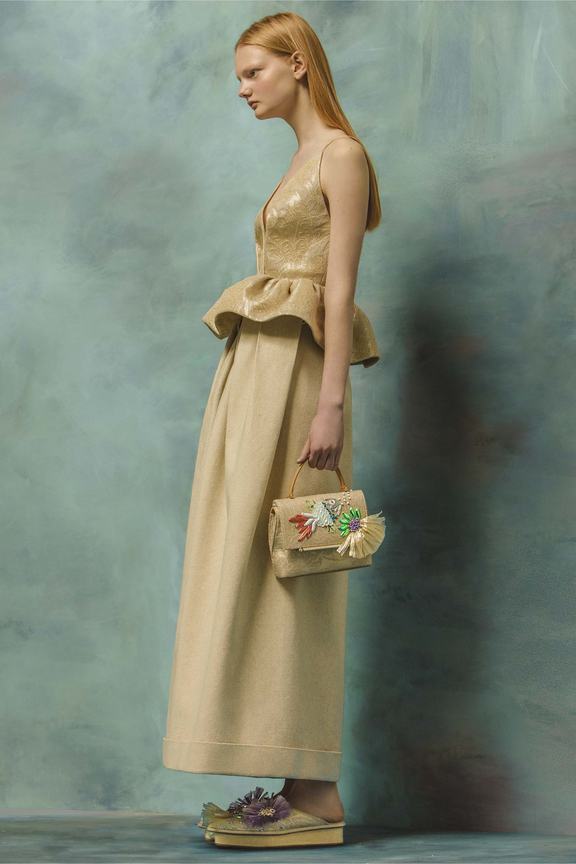 25-delpozo-resort-17.jpg