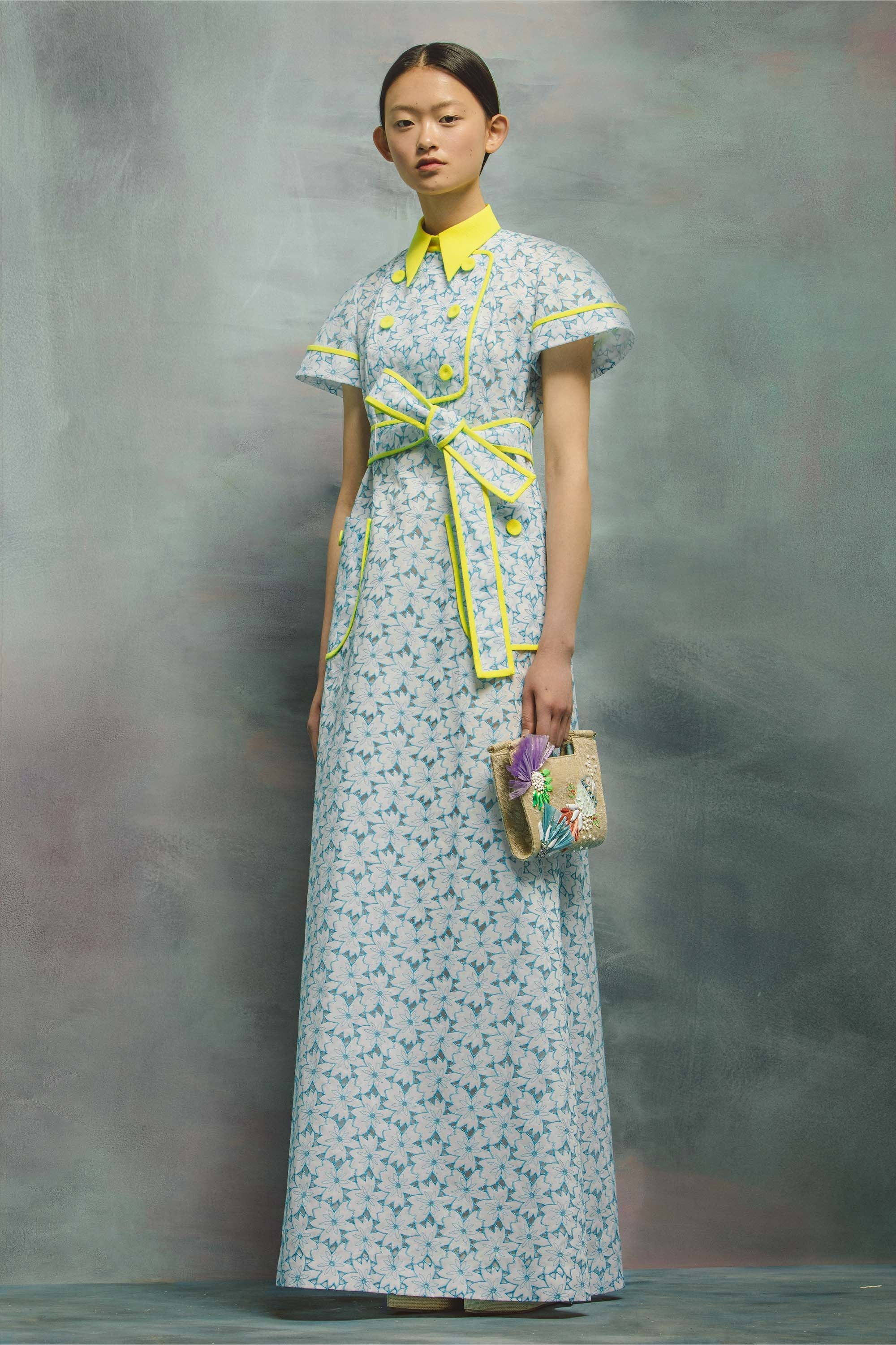 28-delpozo-resort-17.jpg