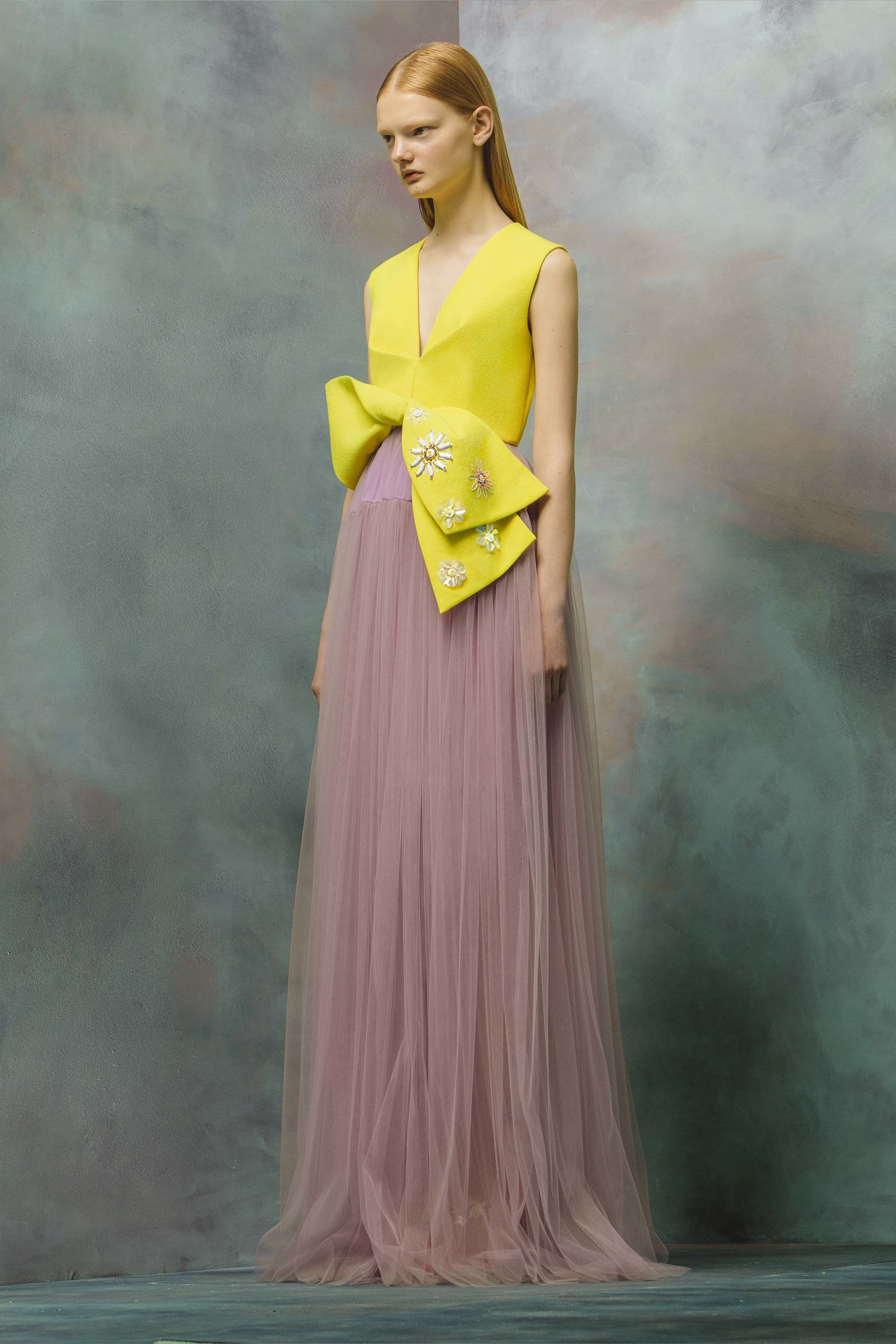 33-delpozo-resort-17.jpg