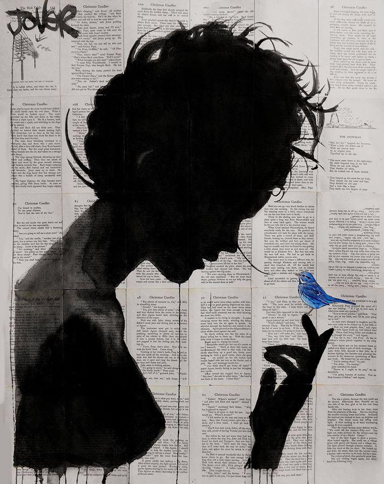 jover pájaro muro.jpg
