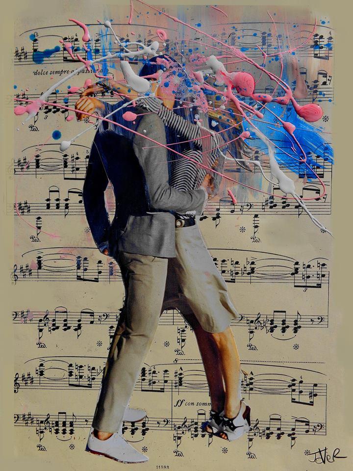 loui jover the art of kissing collage muro.jpg
