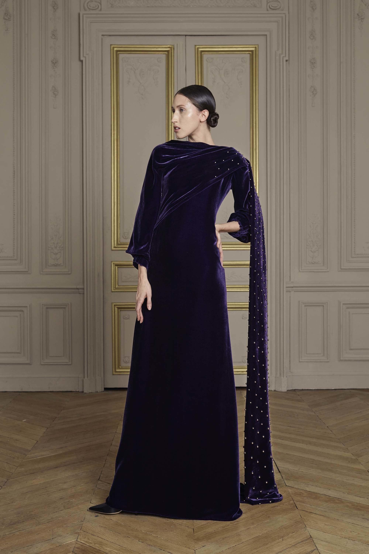 03-giles-deacon-couture.jpg