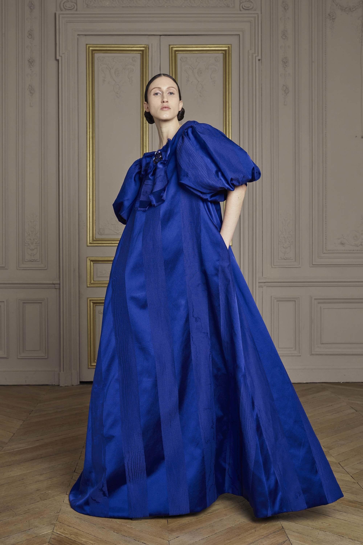 07-giles-deacon-couture.jpg