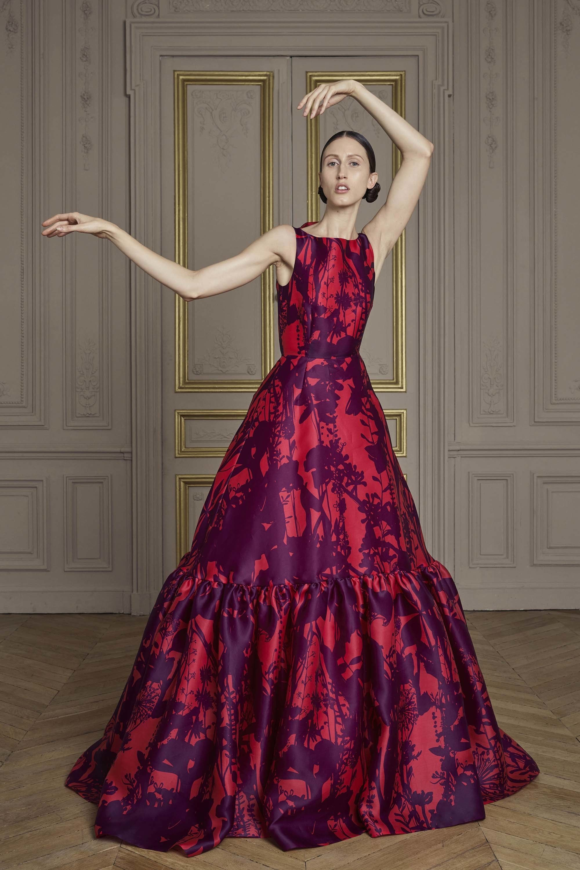 08-giles-deacon-couture.jpg
