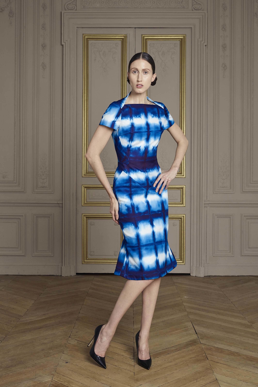 30-giles-deacon-couture.jpg