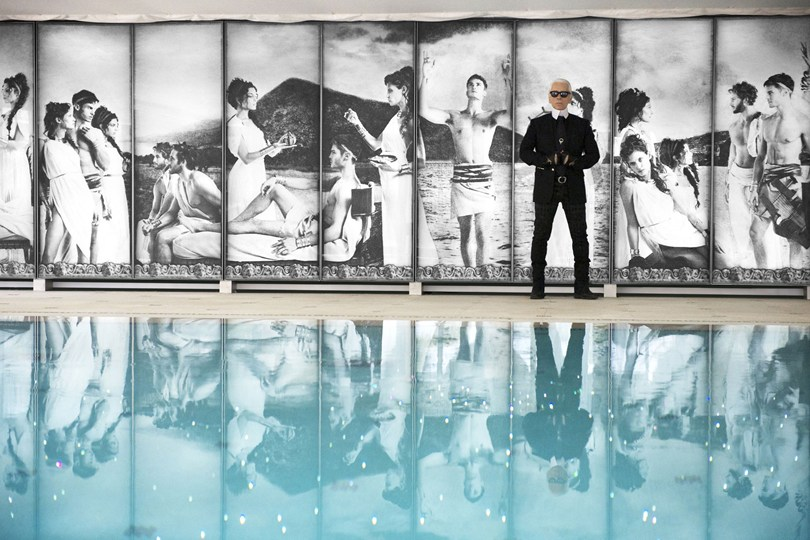 Karl-Lagerfeld-Metropole-Monte-Carlo-cnt-29jul13-pr_810x540.jpg
