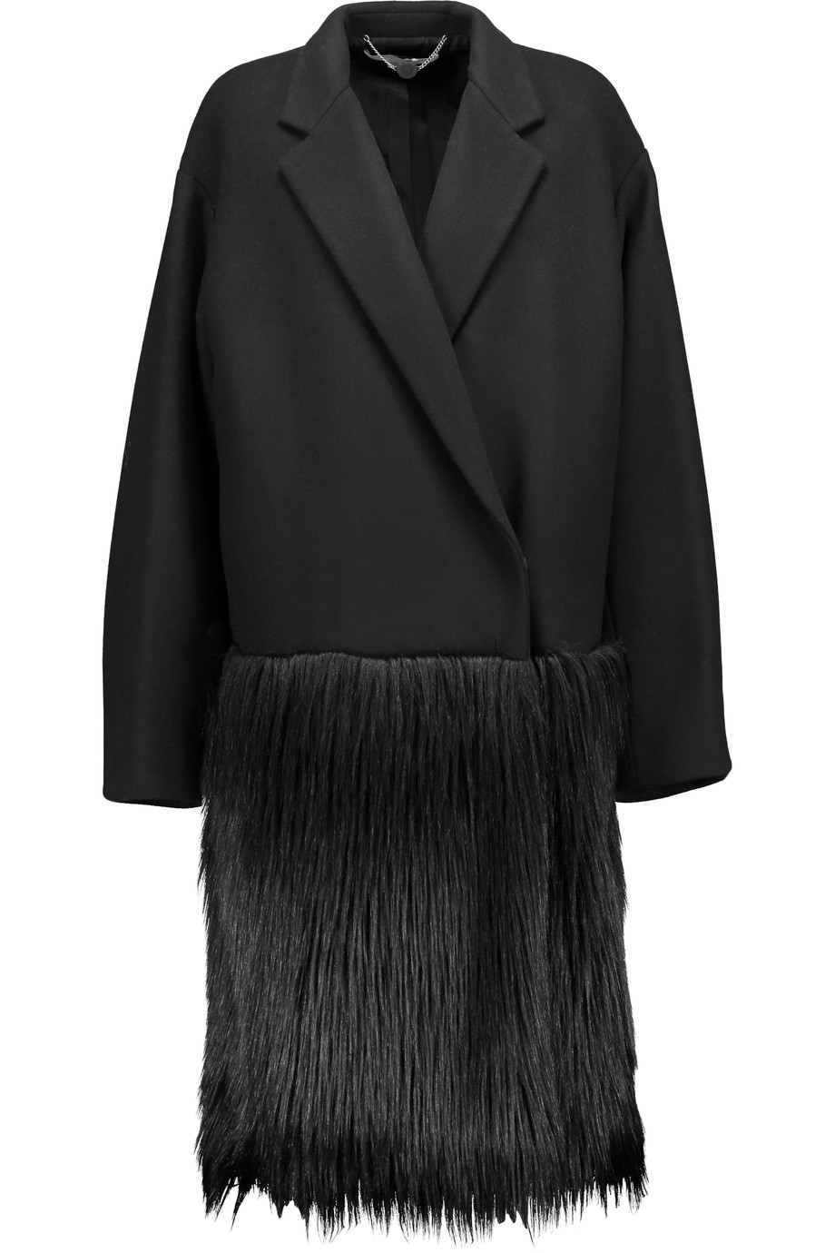 SHOP THE OUTNET