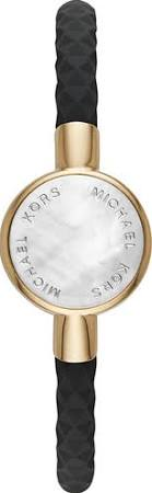 Michael Kors Access Crosby Activity Tracker    Write here...