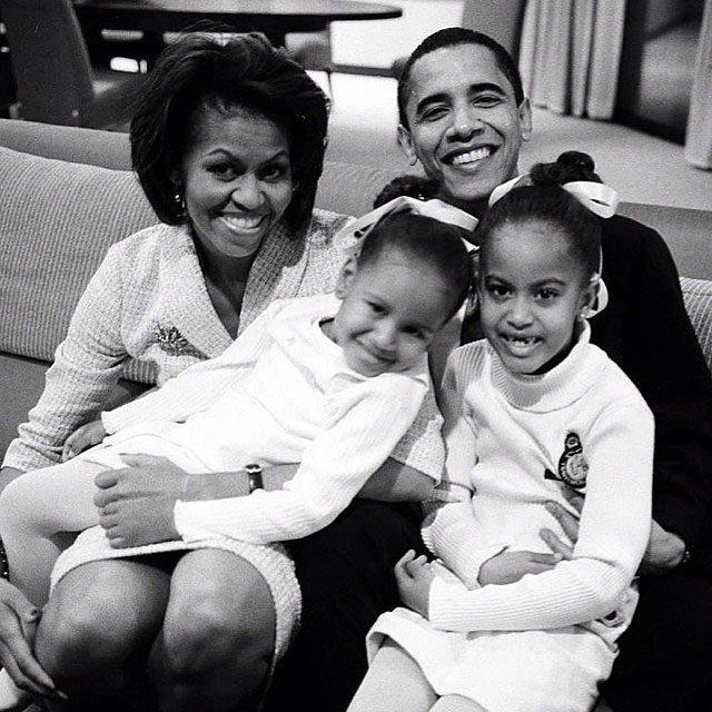 07-barack-obama-michelle-malia-sasha.jpg