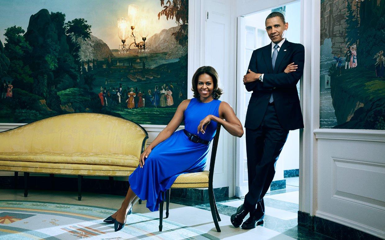 6-22-14-Obamas-Inside-ftr.jpg